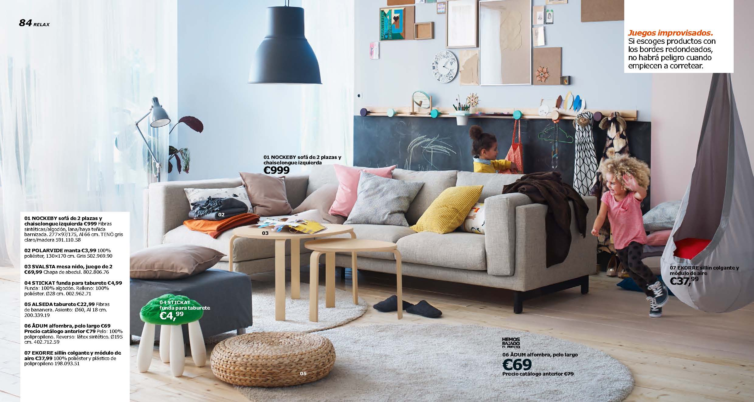 catalogo decorar con ikea 2016 es_Page_043