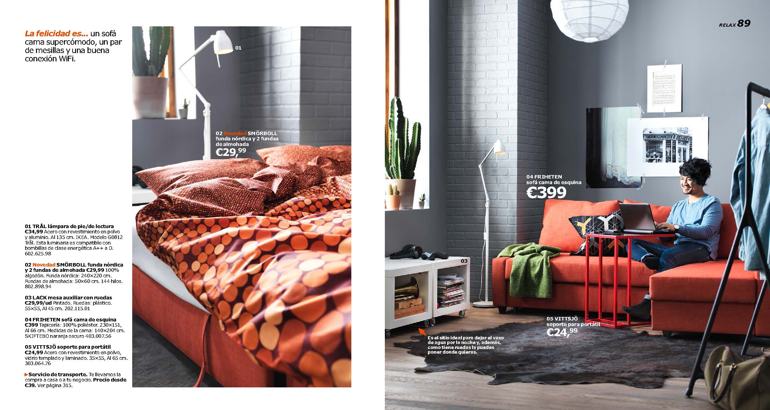 catalog decorate with ikea 2016 es_Page_045