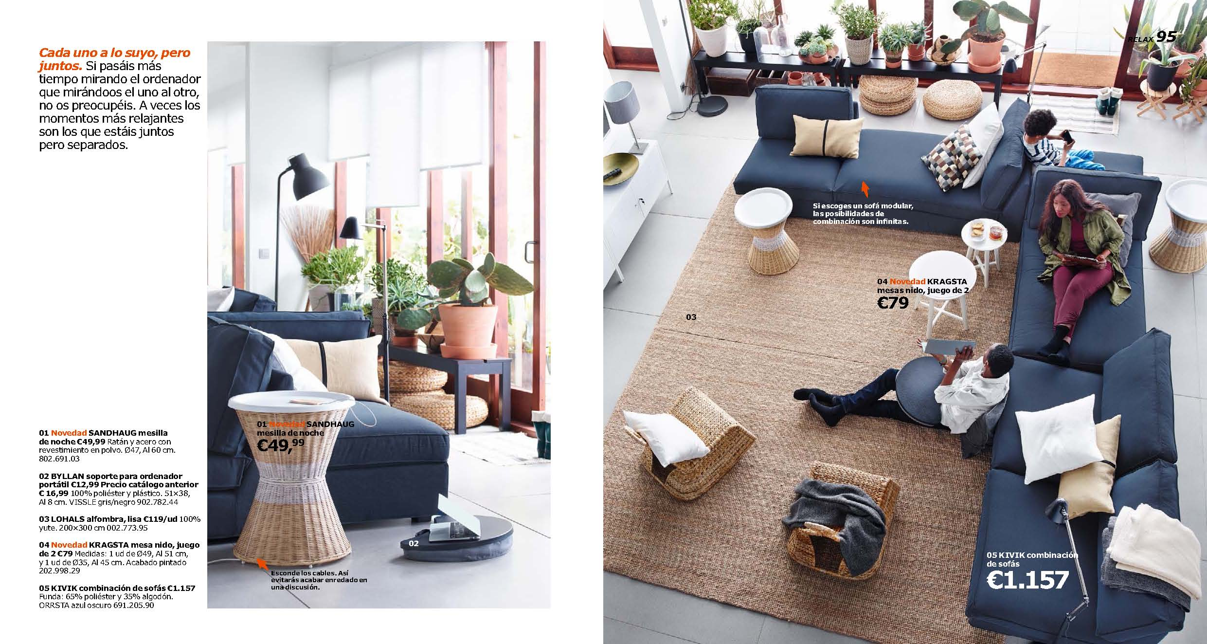 catalog decorate with ikea 2016 es_Page_048