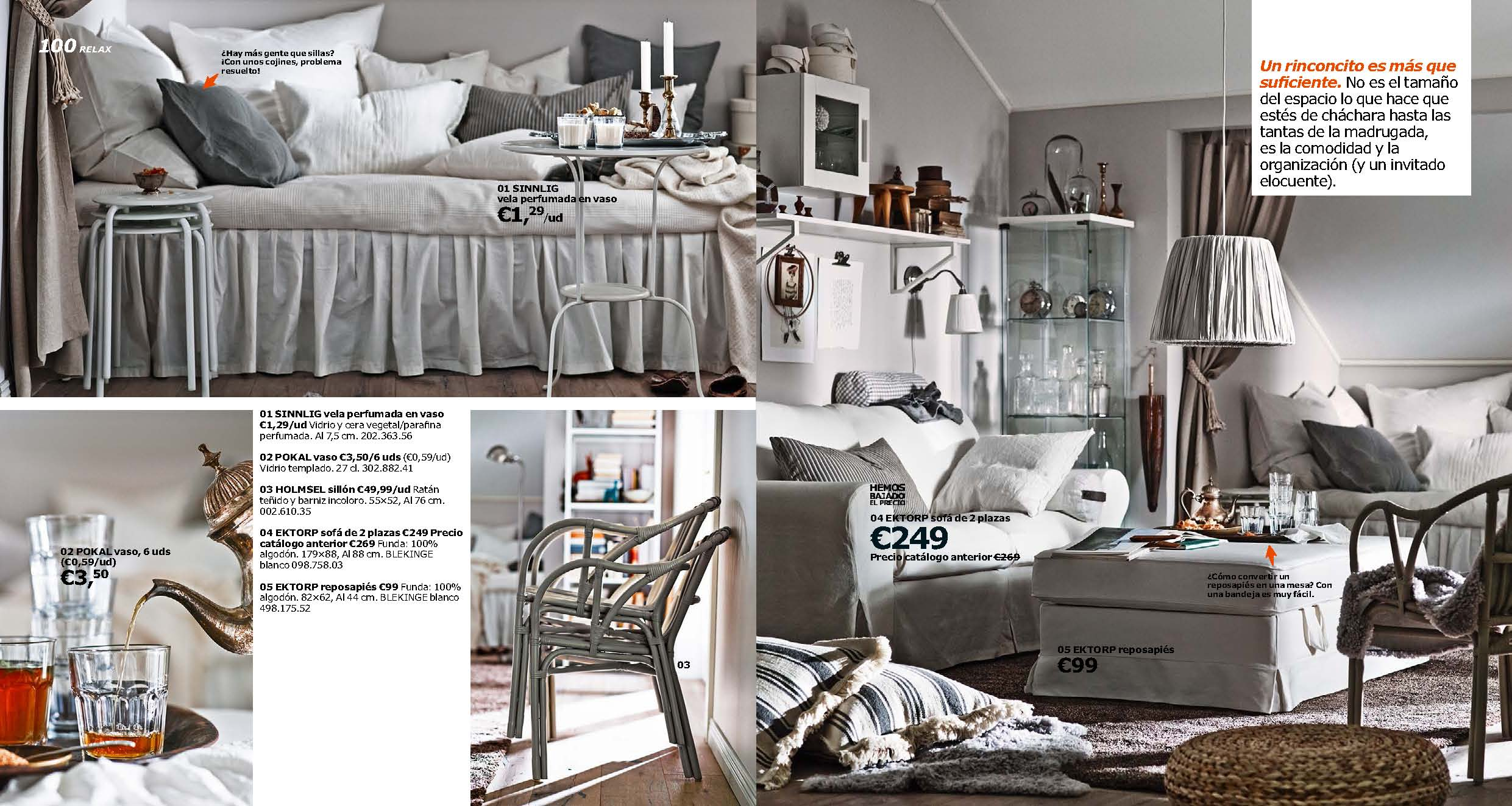 catalogo decorar con ikea 2016 es_Page_051