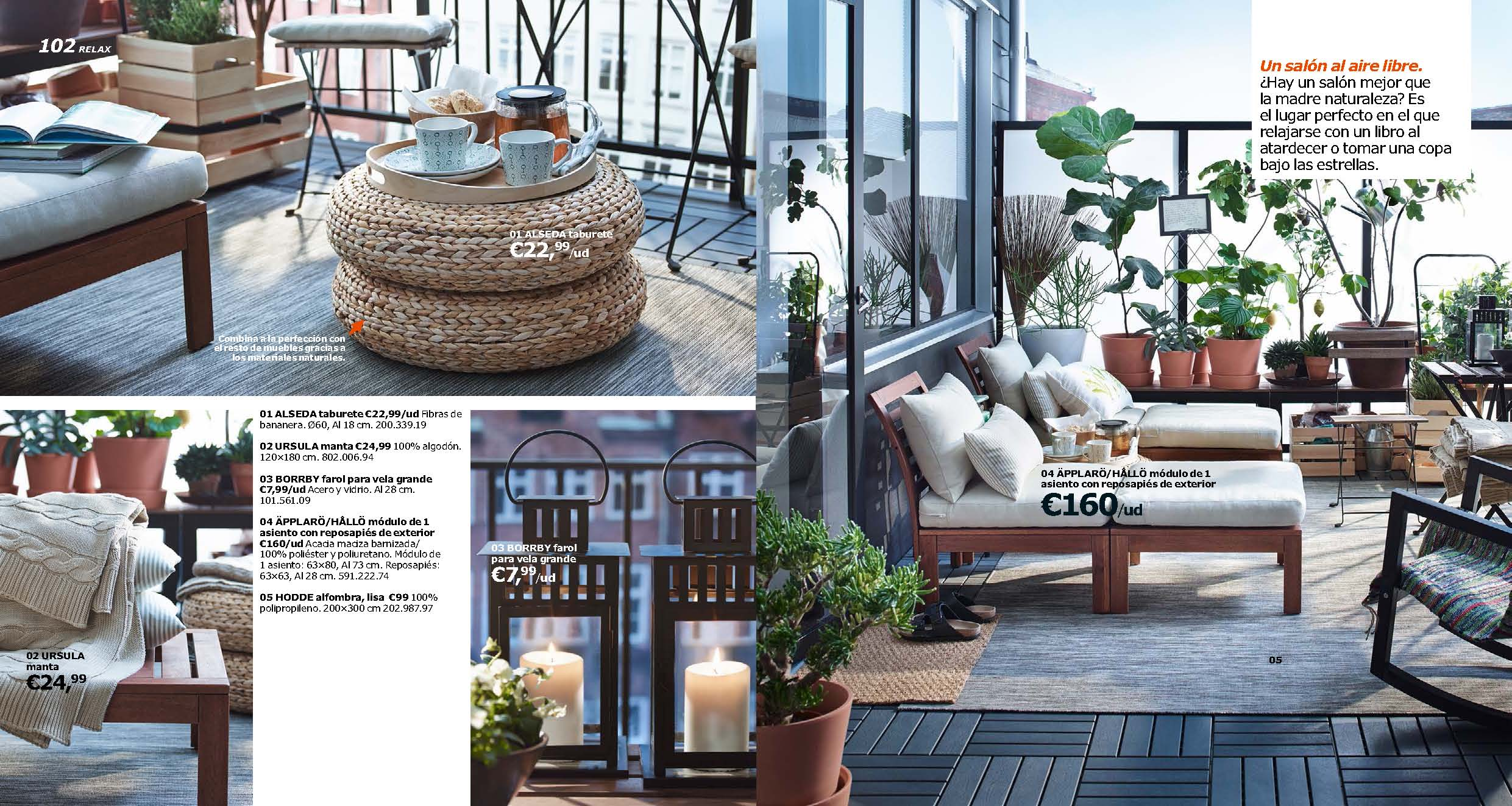 catalogo decorar con ikea 2016 es_Page_052