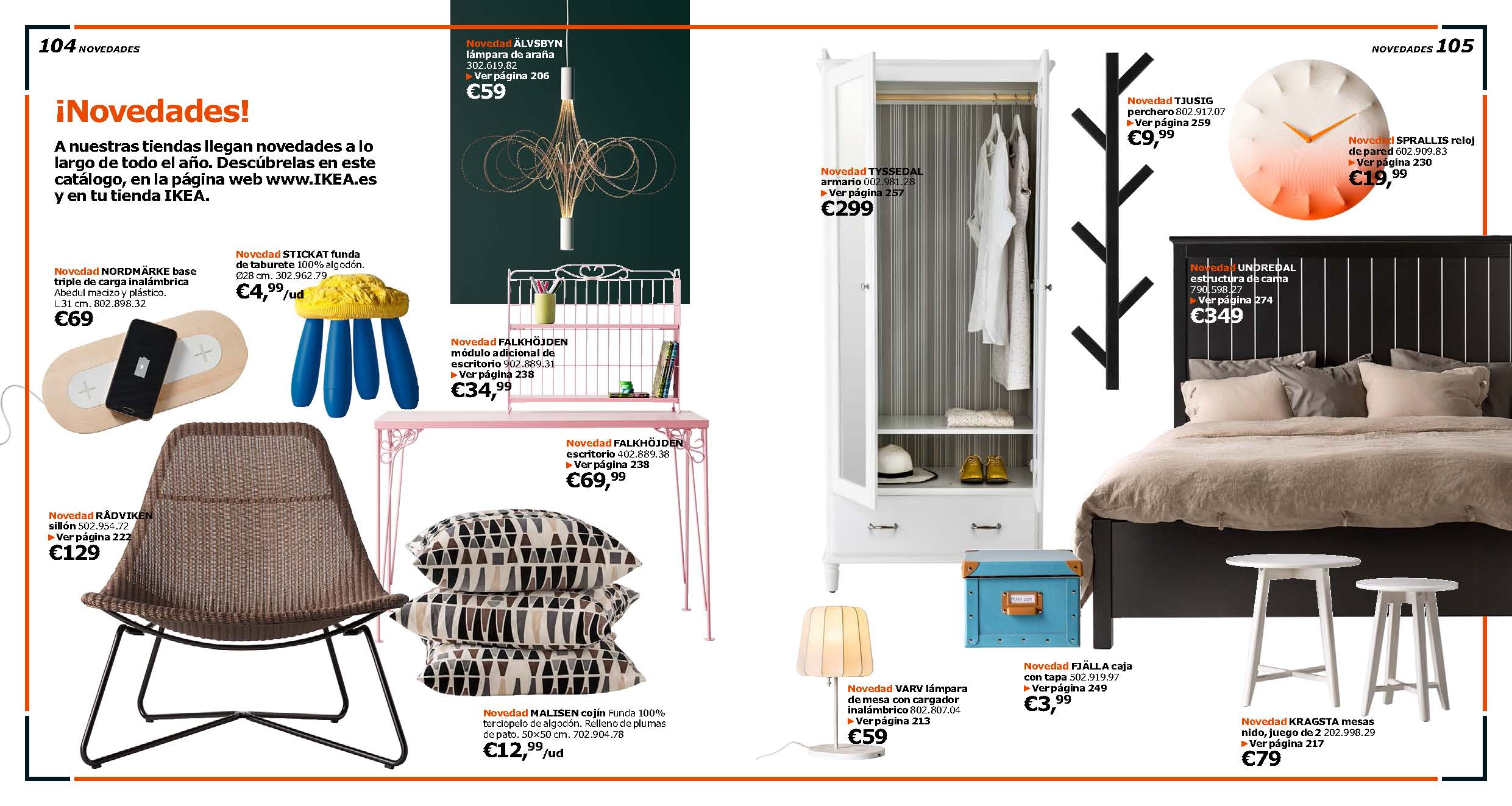 catalogo decorar con ikea 2016 es_Page_053