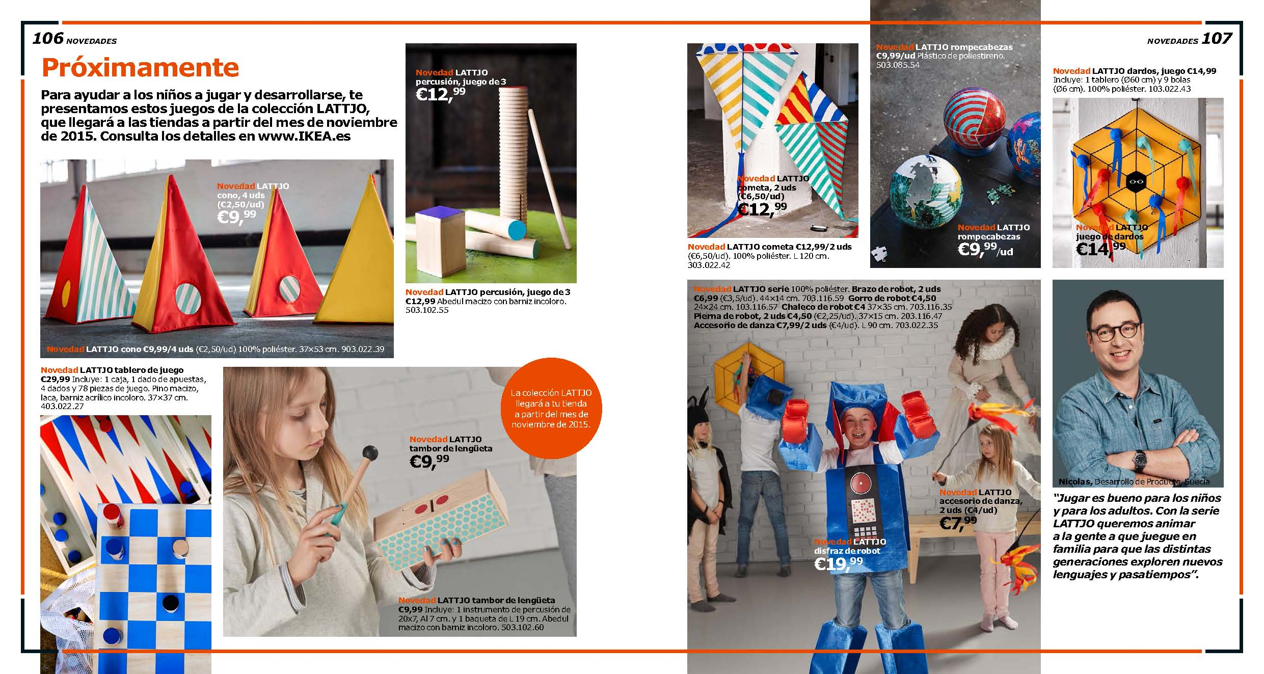 catalog decorate with ikea 2016 es_Page_054
