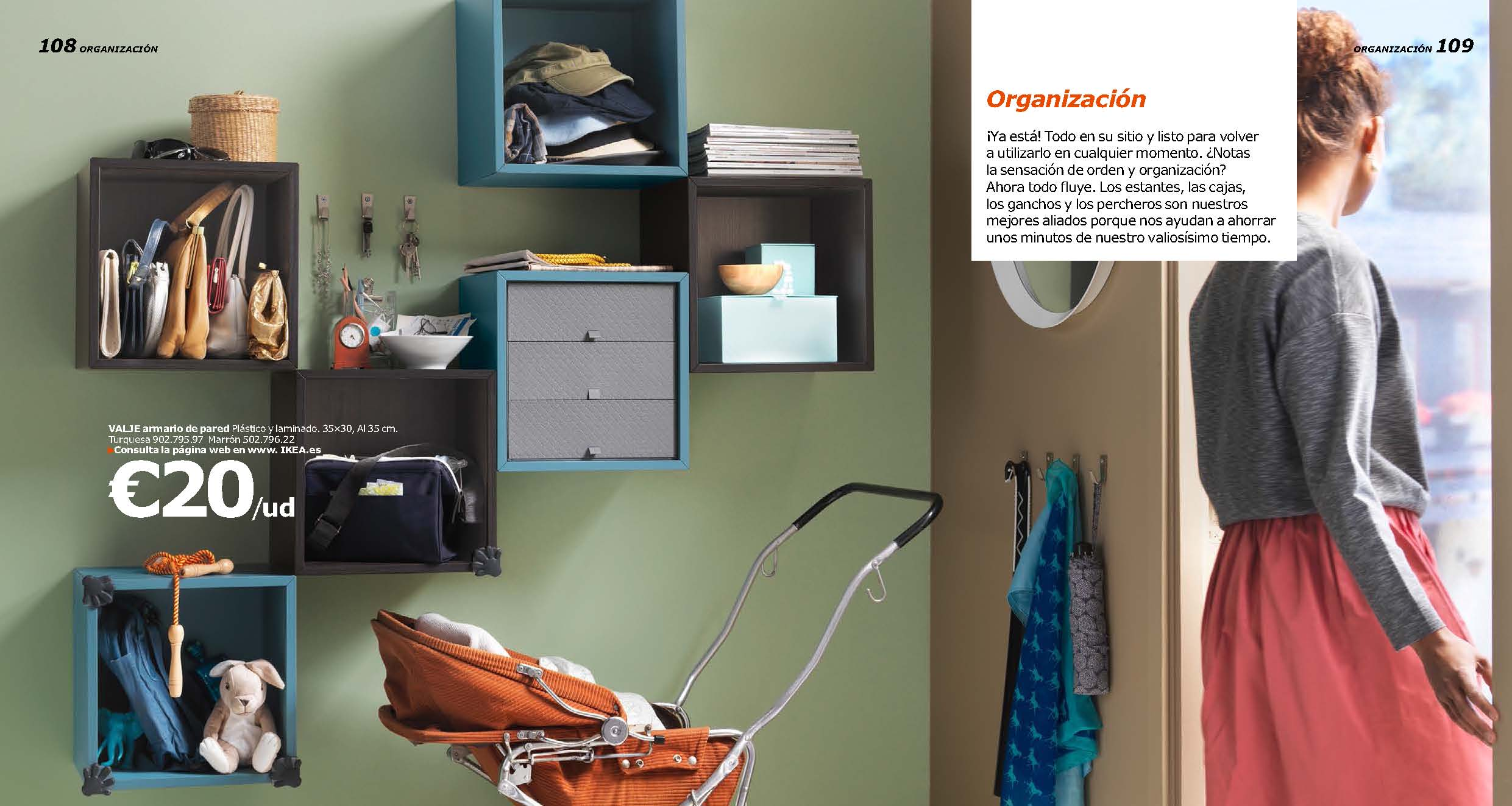 catalogo decorar con ikea 2016 es_Page_055