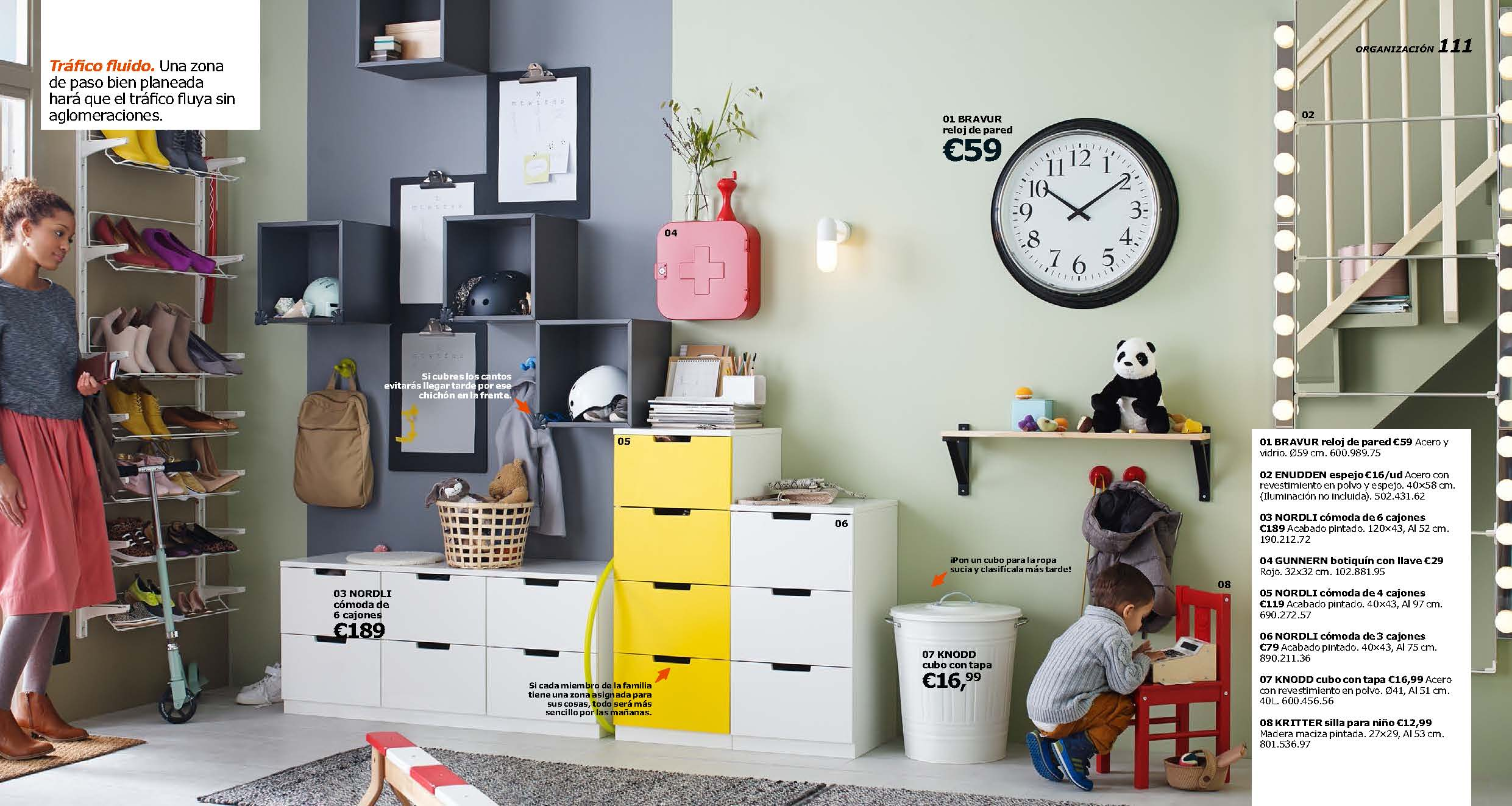 catalog decorate with ikea 2016 es_Page_056
