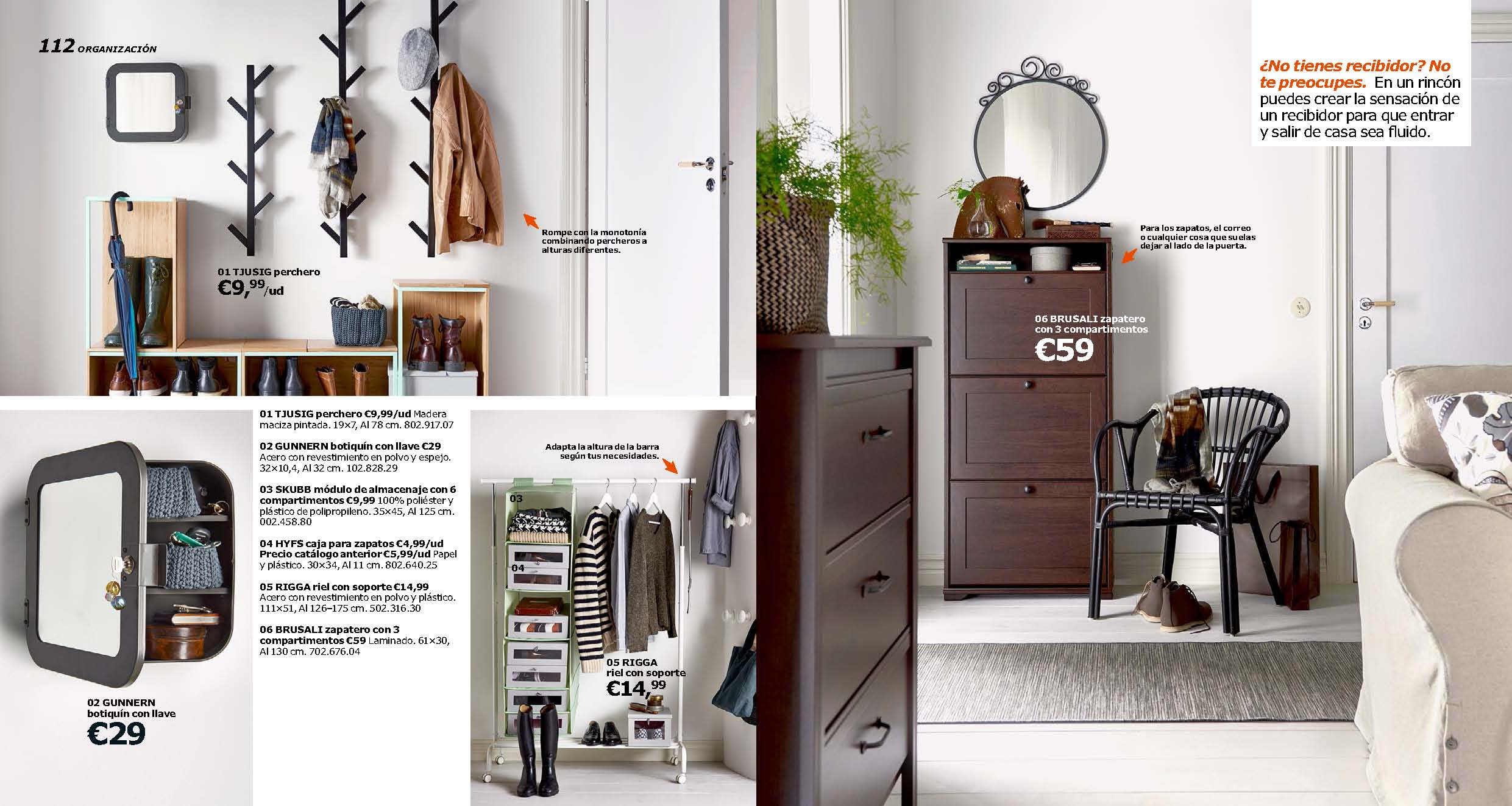 catalogo decorar con ikea 2016 es_Page_057