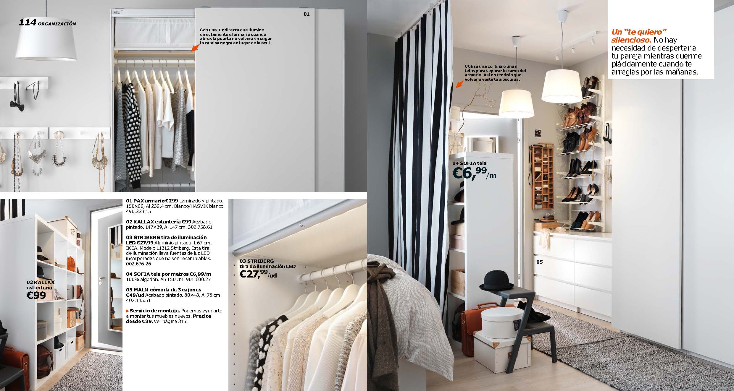 catalog decorate with ikea 2016 es_Page_058