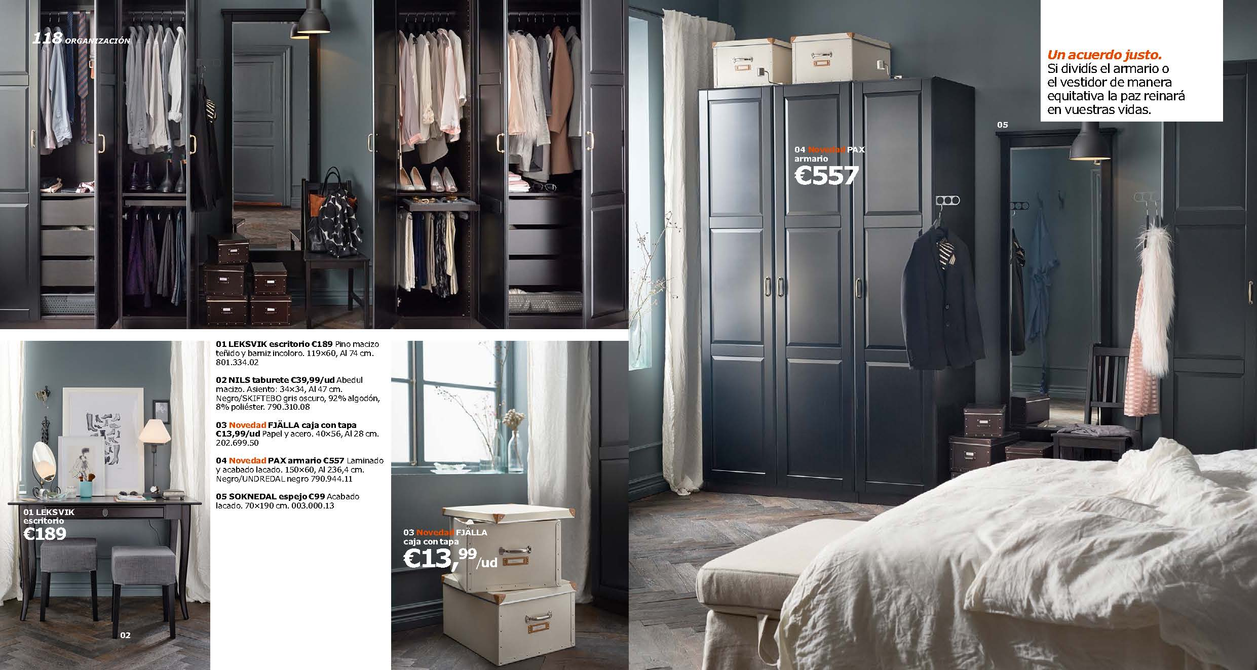 catalog decorate with ikea 2016 es_Page_060