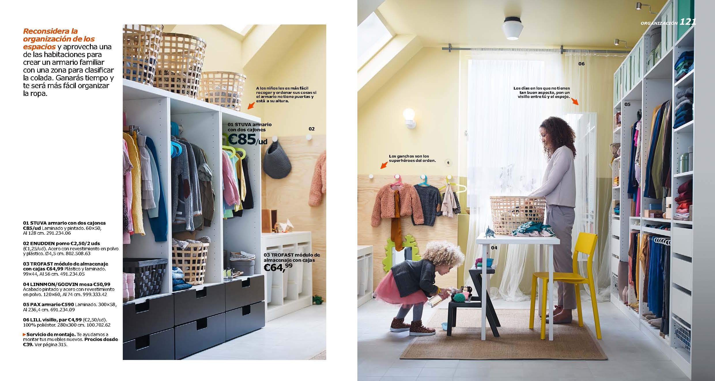 catalog decorate with ikea 2016 es_Page_061