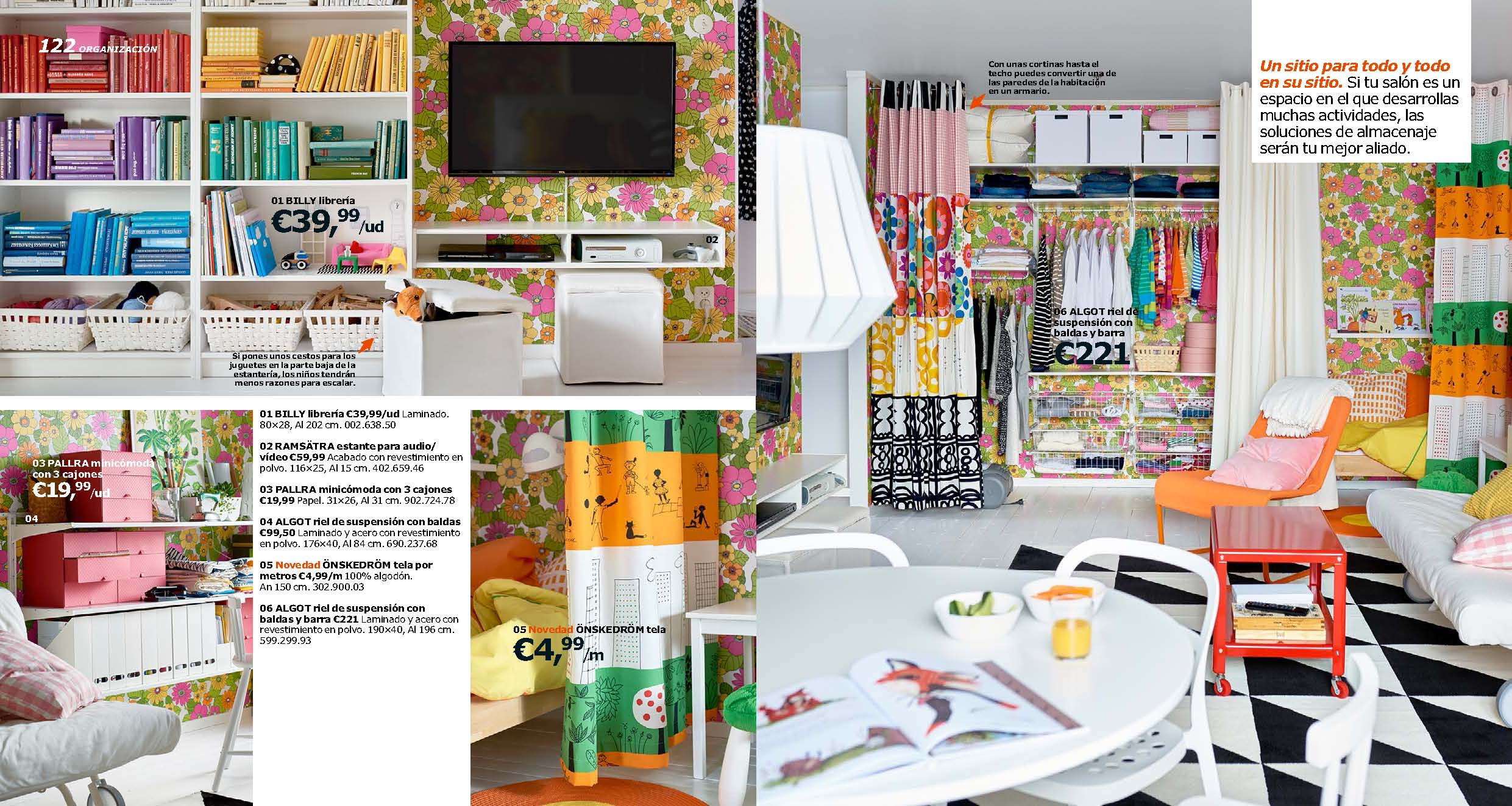 catalogo decorar con ikea 2016 es_Page_062
