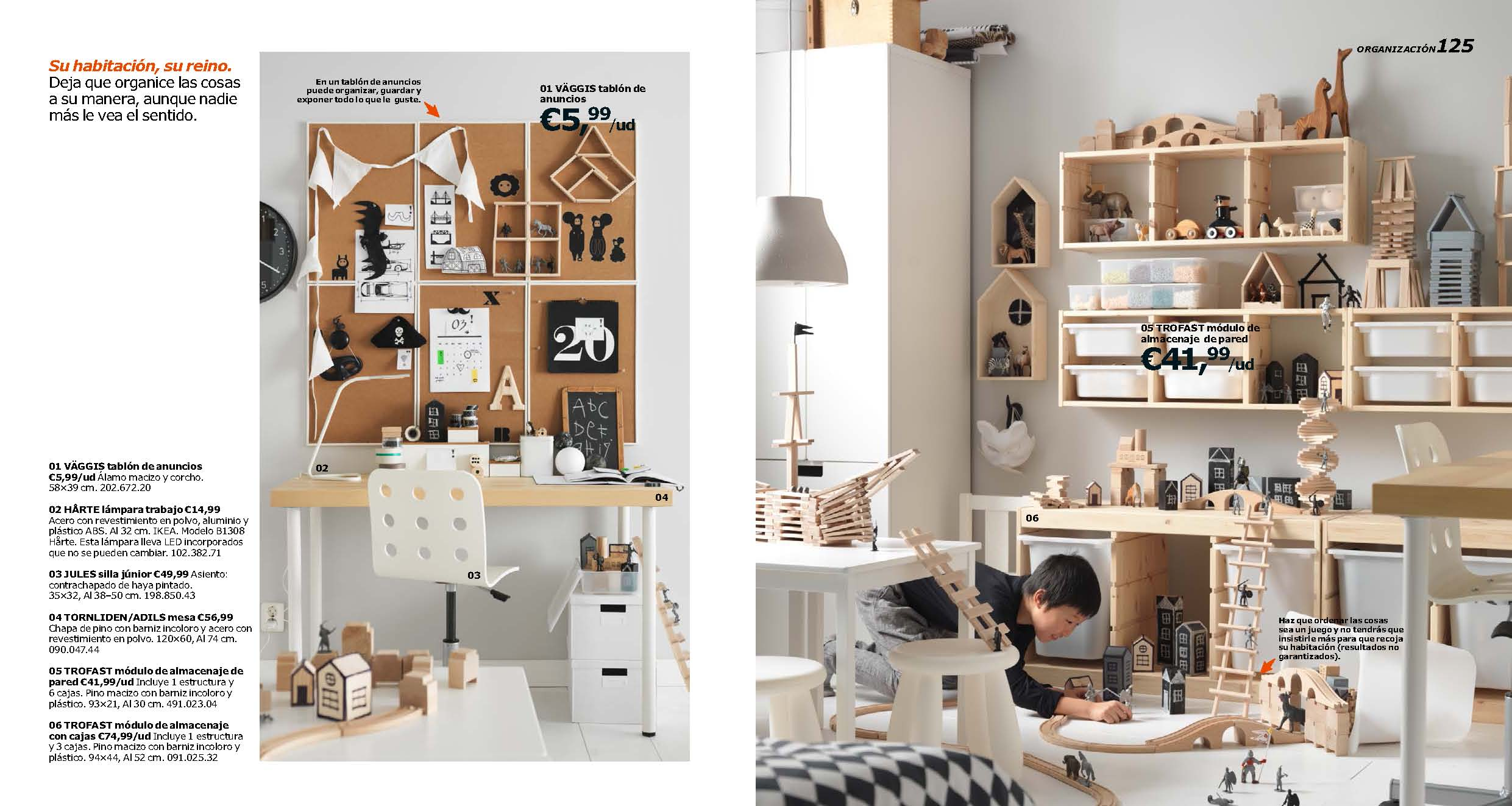 catalogo decorar con ikea 2016 es_Page_063