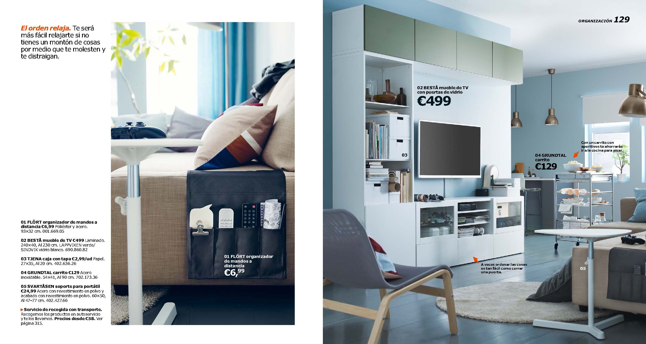 catalog decorate with ikea 2016 es_Page_065