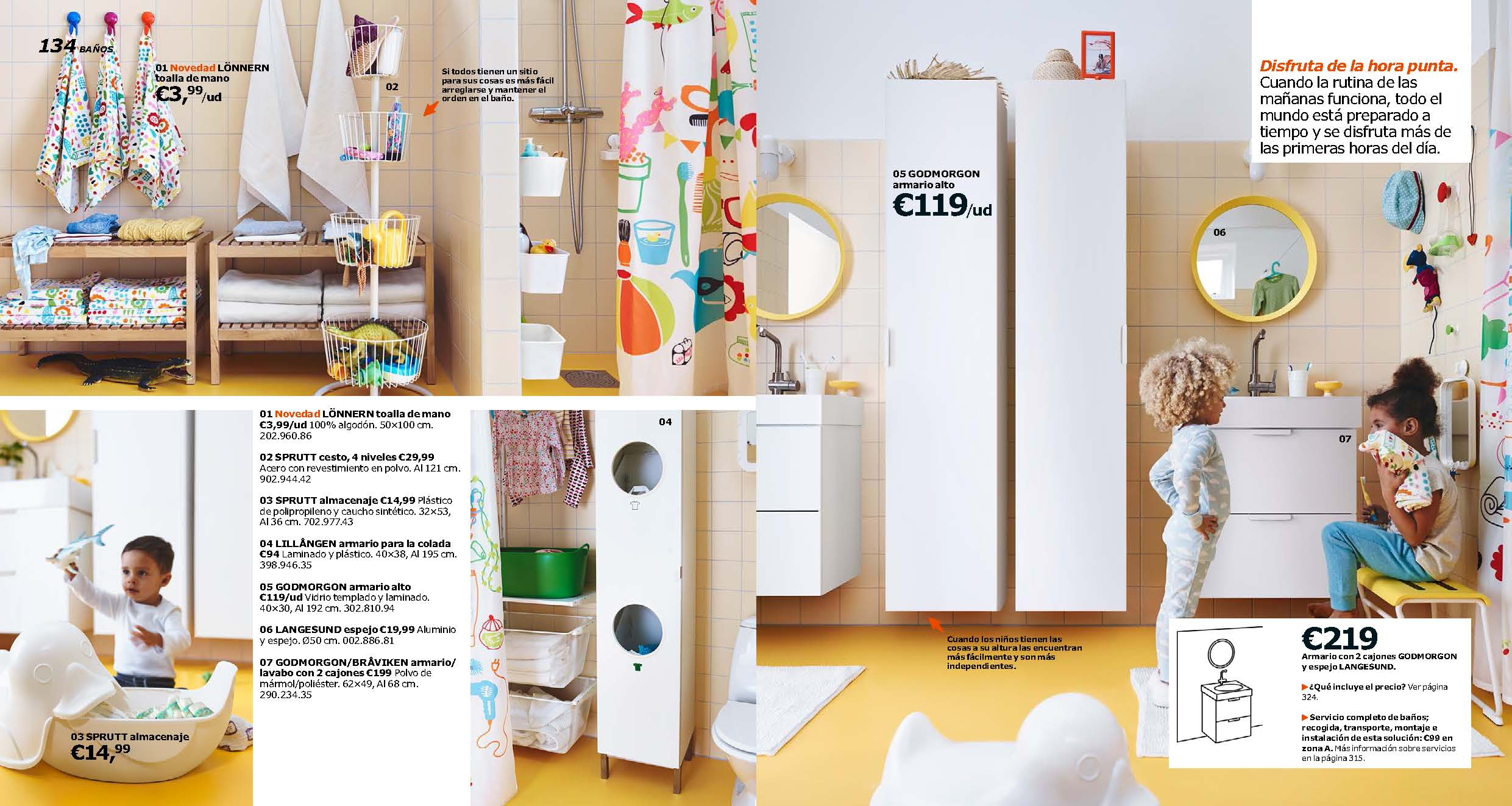 catalog decorate with ikea 2016 es_Page_068