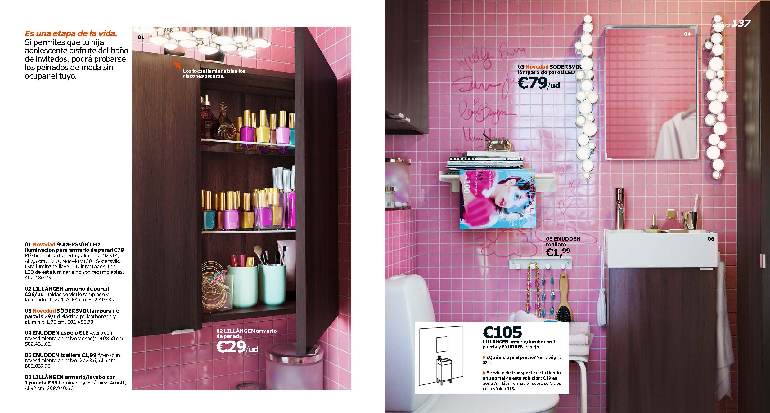 catalog decorate with ikea 2016 es_Page_069