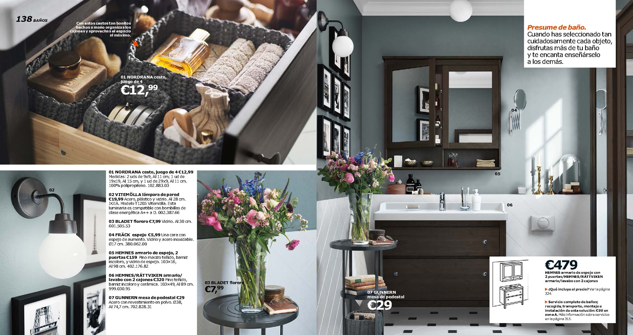 catalog decorate with ikea 2016 es_Page_070