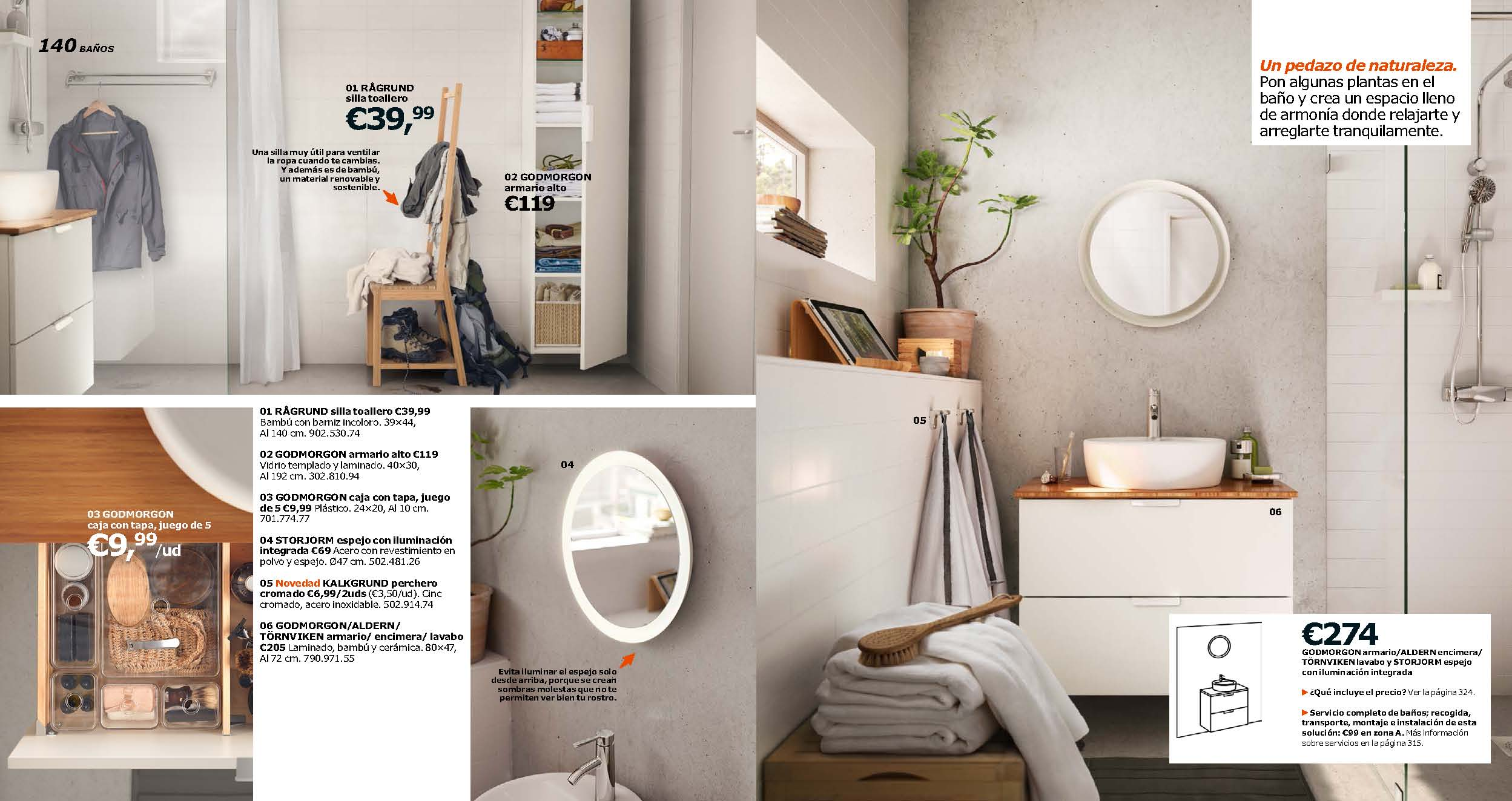 catalog decorate with ikea 2016 es_Page_071