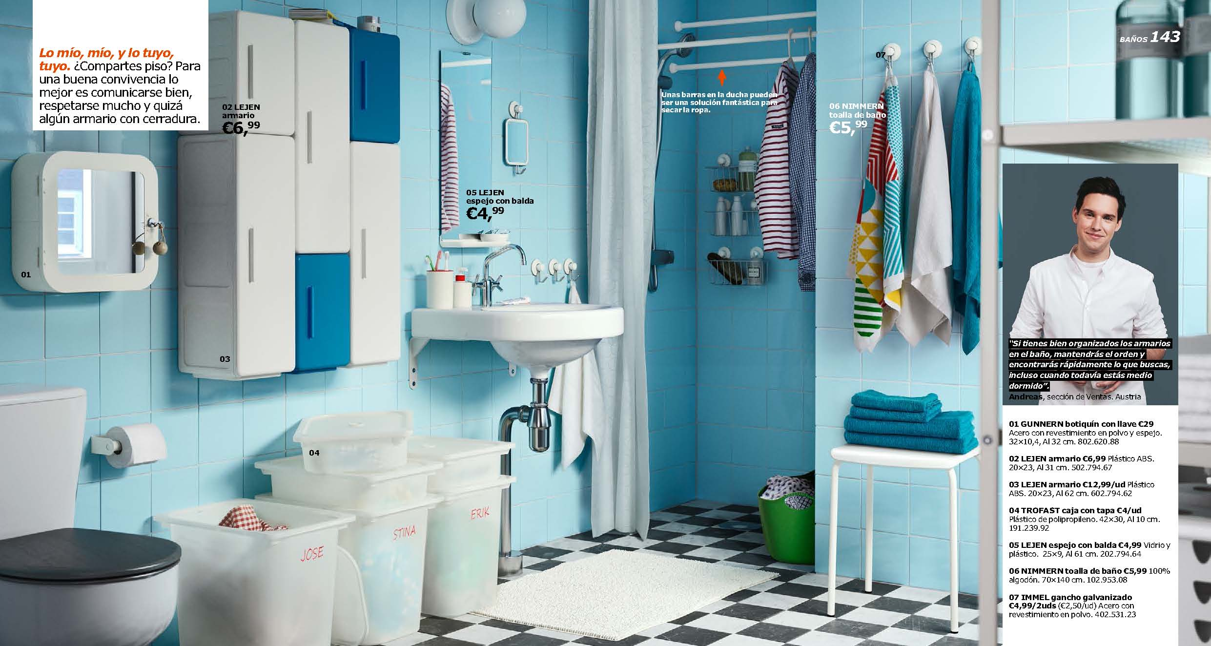 catalog decorate with ikea 2016 es_Page_072