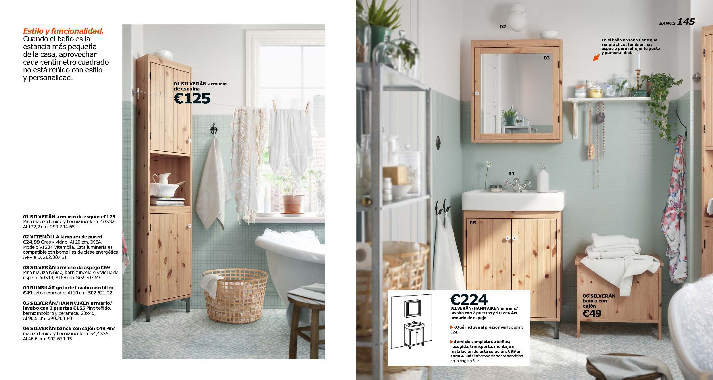 catalog decorate with ikea 2016 es_Page_073