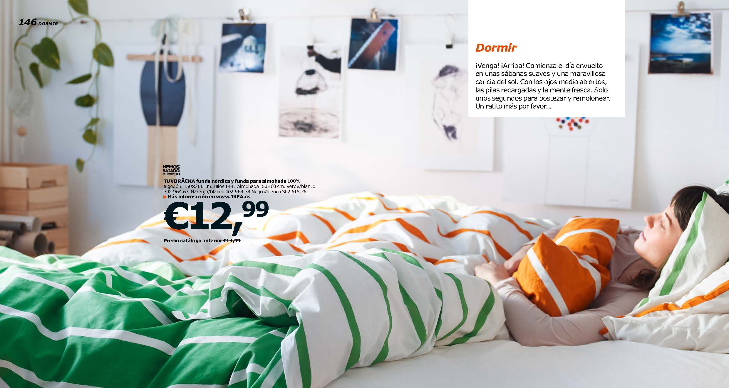 catalog decorate with ikea 2016 es_Page_074