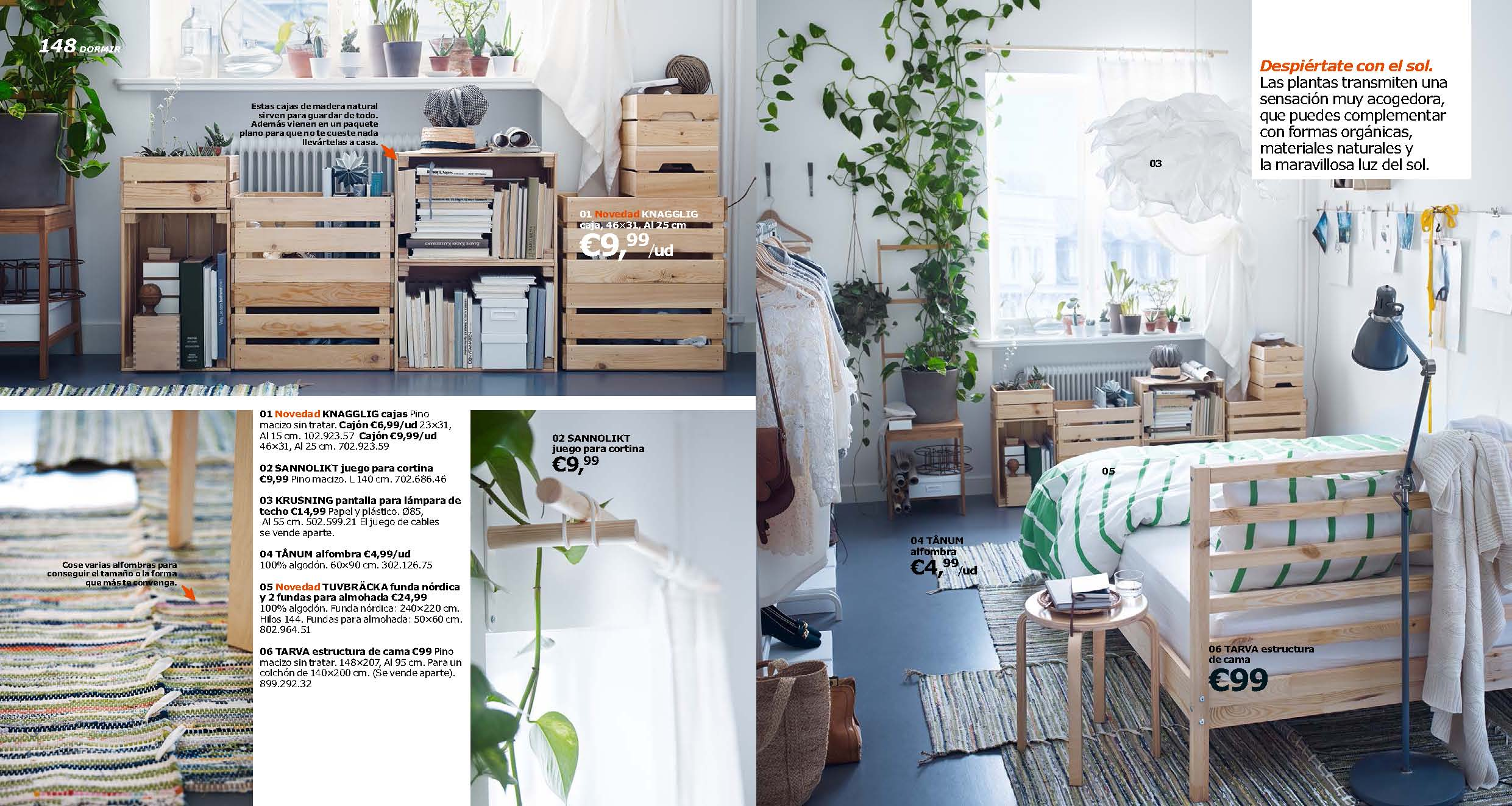 catalogo decorar con ikea 2016 es_Page_075
