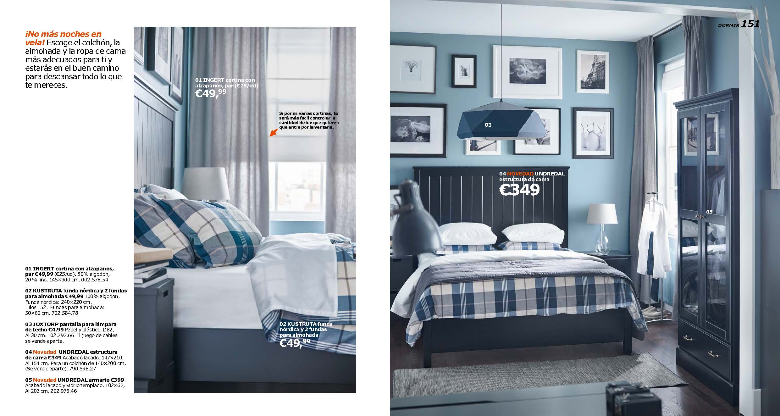 catalog decorate with ikea 2016 es_Page_076