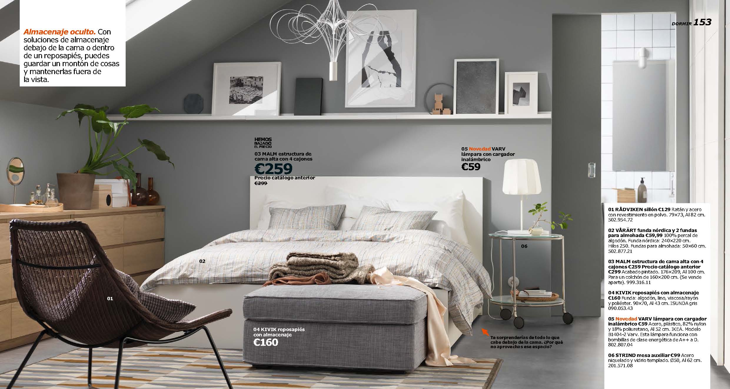 Mesa Lack Ikea Por Dentro.Ikea Catalog April 2016 Decorate Your House