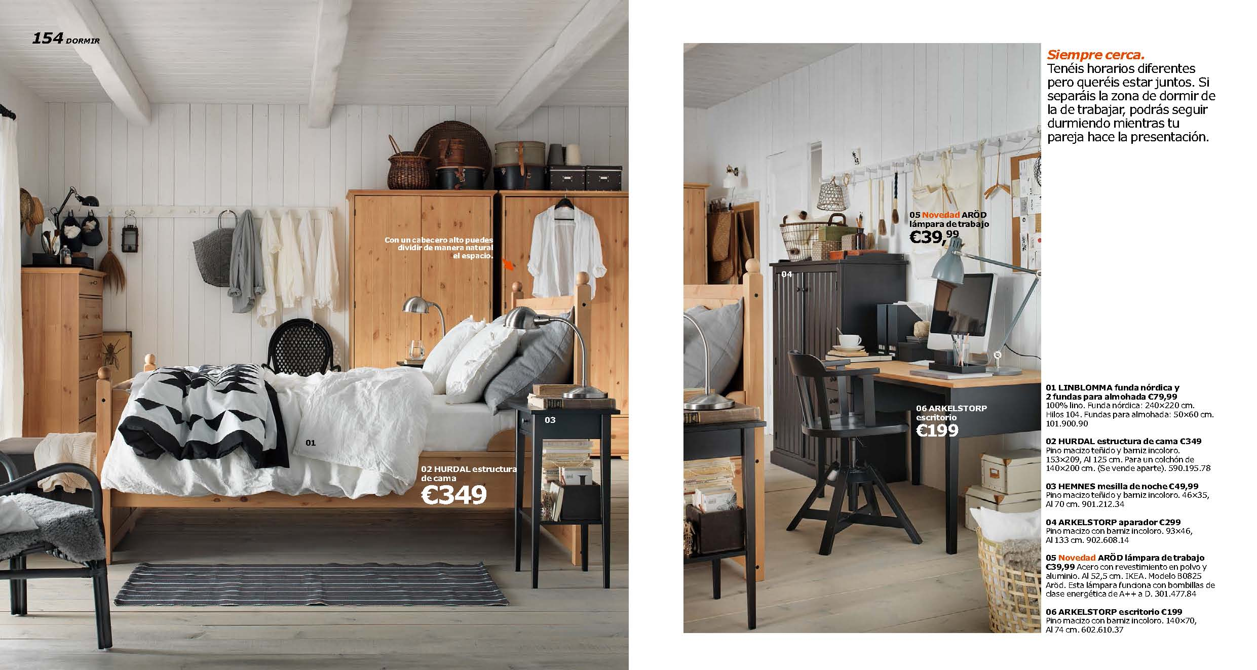 catalog decorate with ikea 2016 es_Page_078
