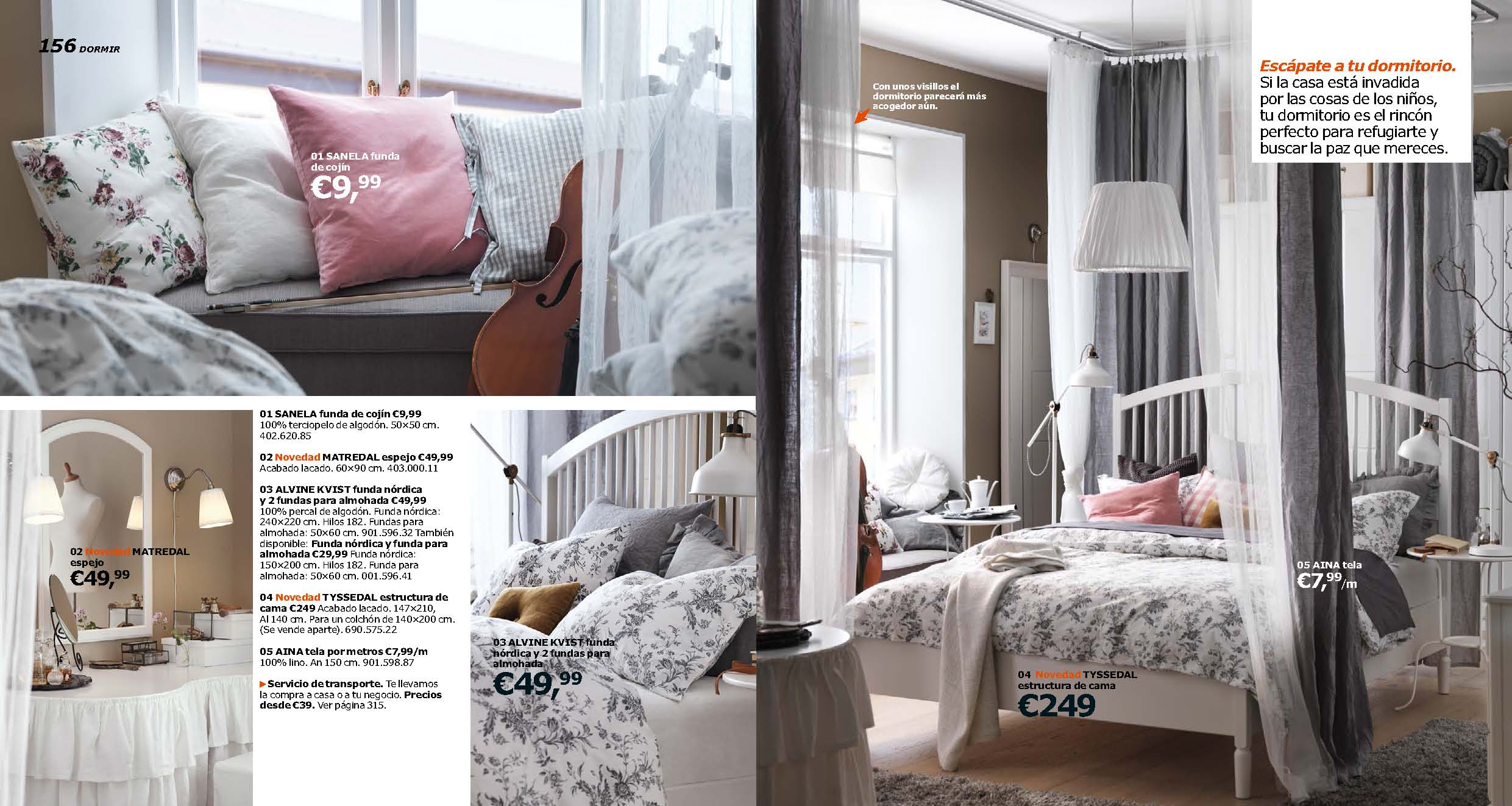 catalog decorate with ikea 2016 es_Page_079