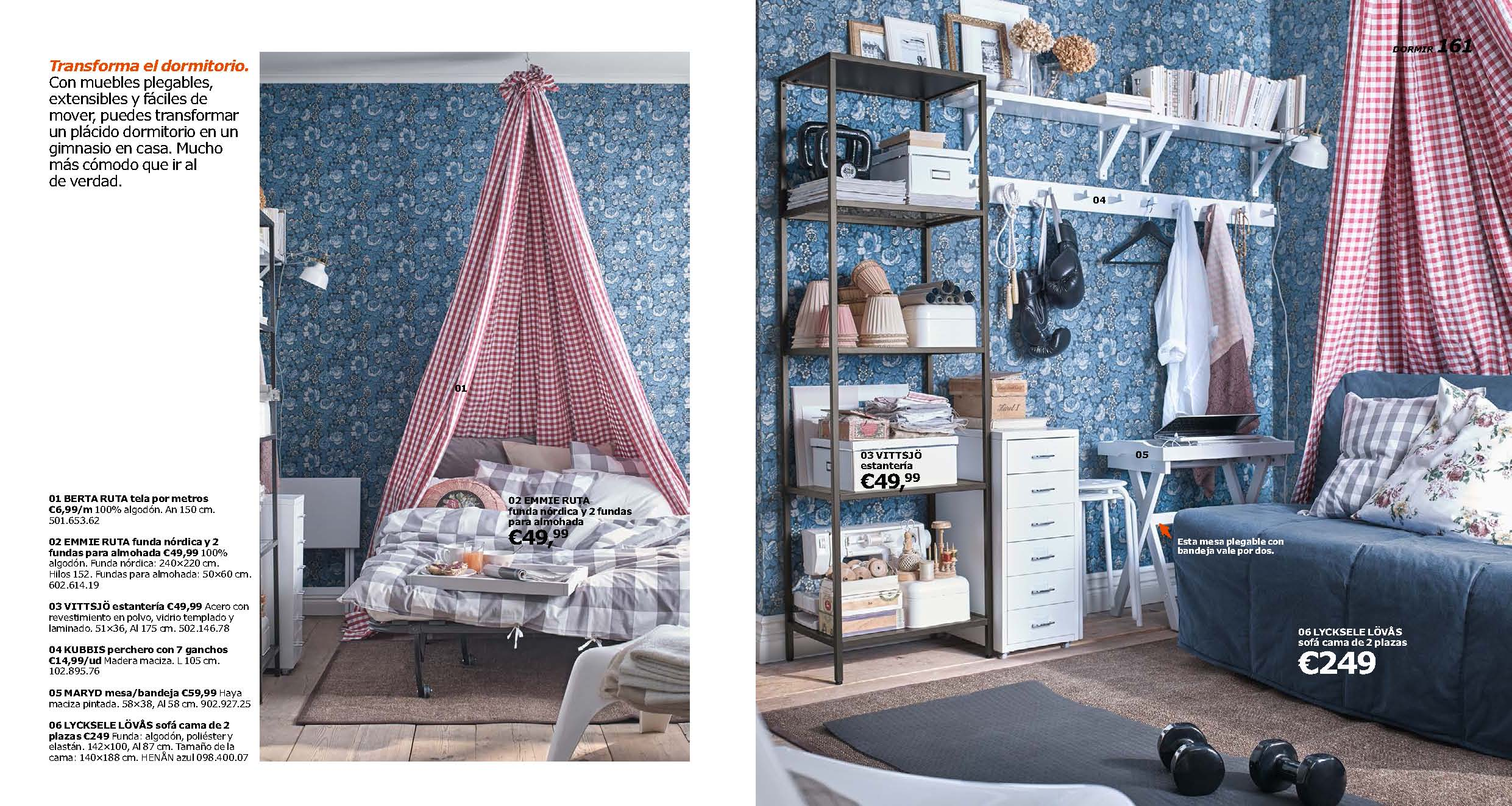 catalogo decorar con ikea 2016 es_Page_081