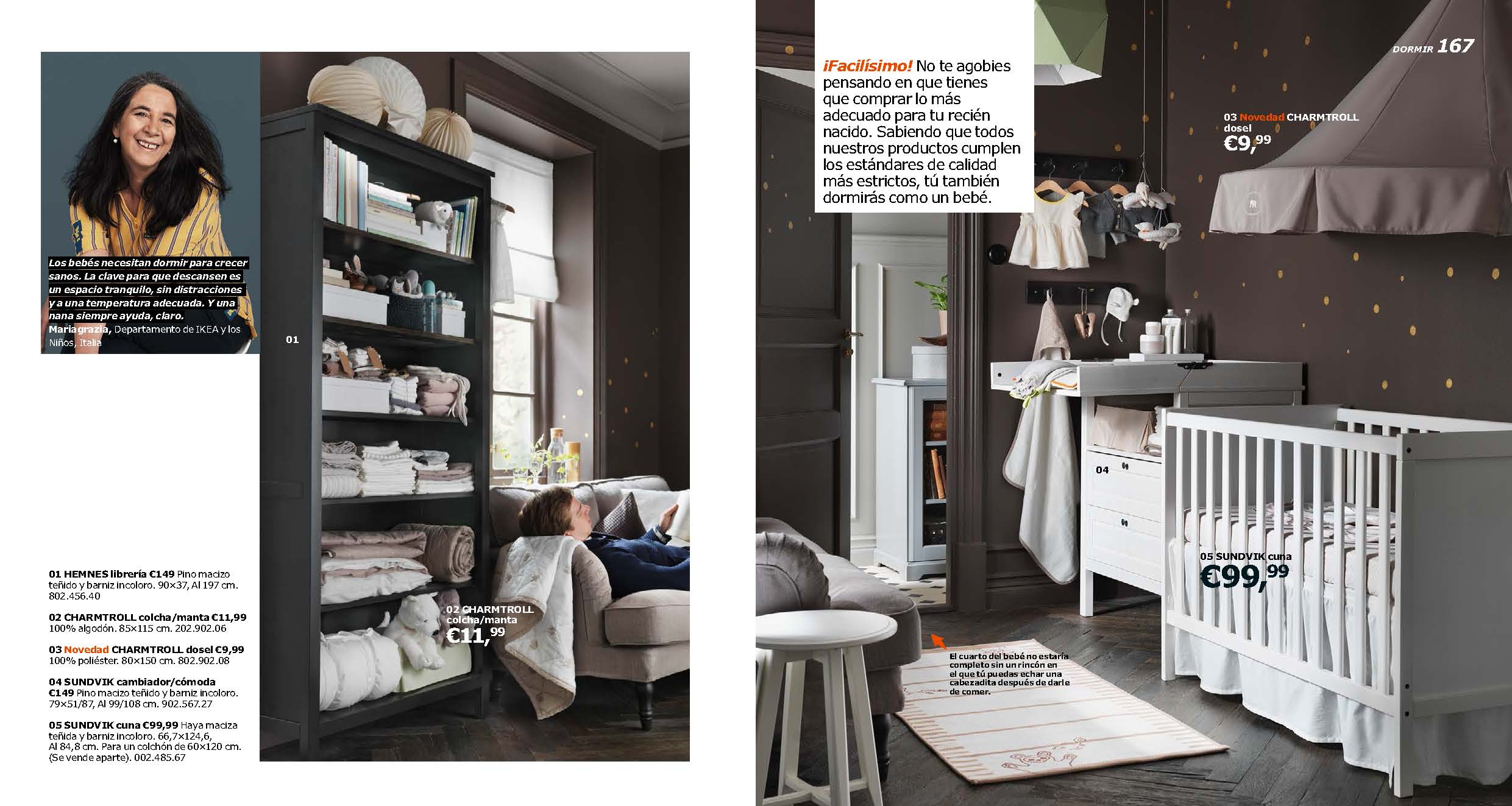 catalog decorate with ikea 2016 es_Page_084