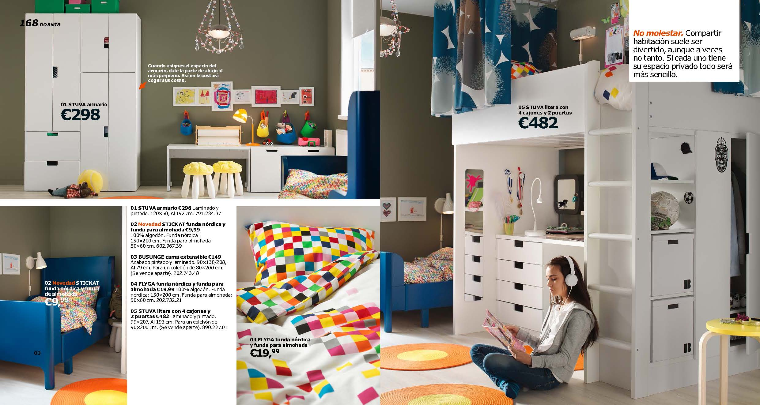 catalog decorate with ikea 2016 es_Page_085