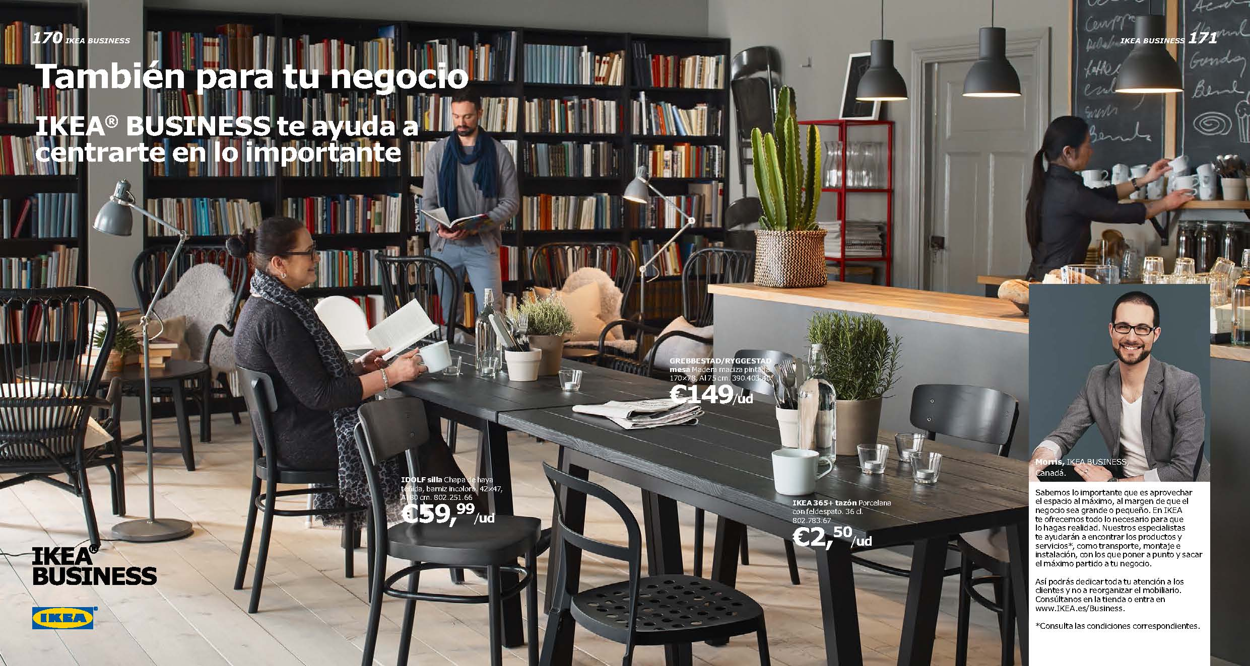 catalogo decorar con ikea 2016 es_Page_086