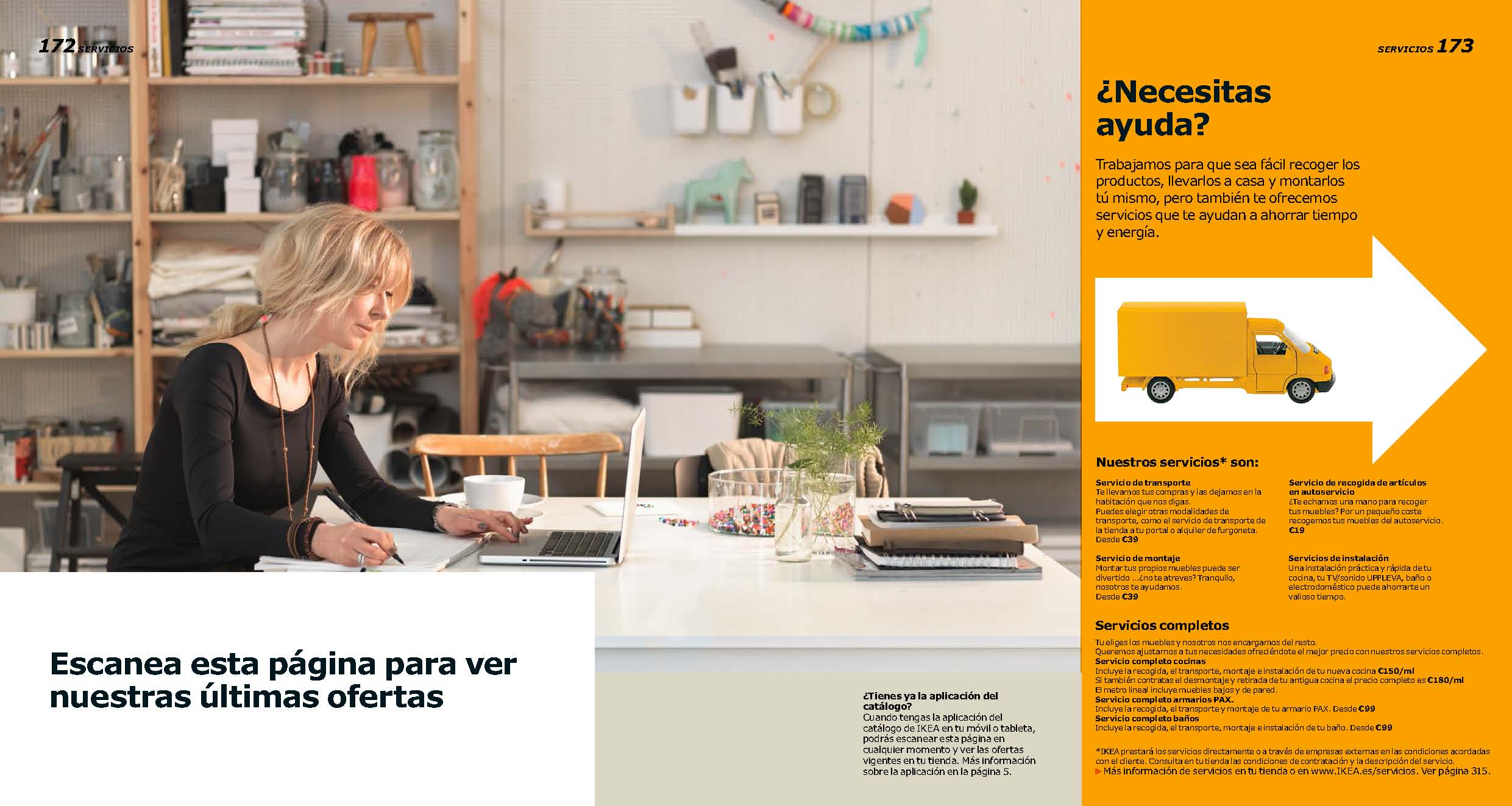 catalogo decorar con ikea 2016 es_Page_087