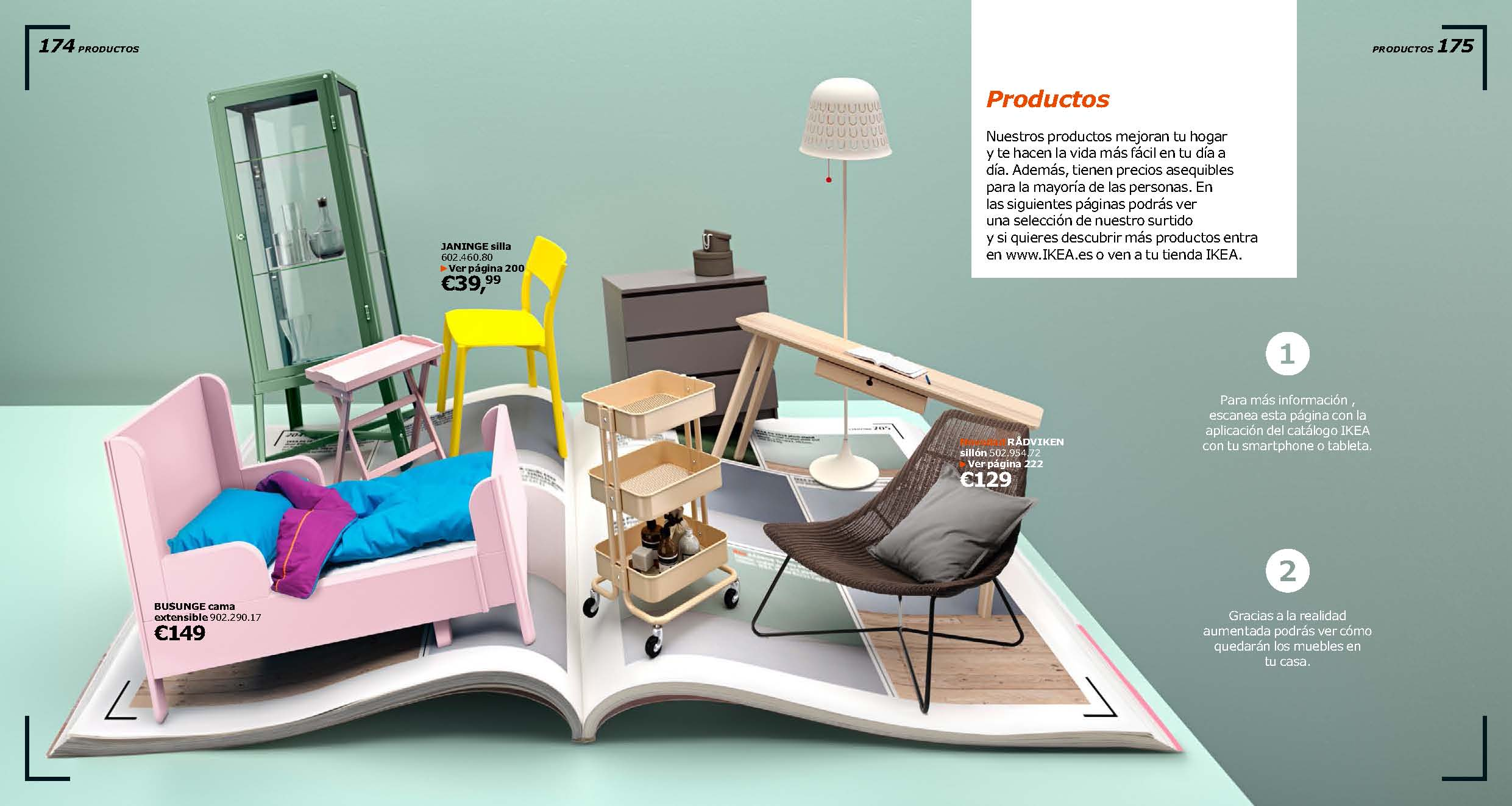 catalogo decorar con ikea 2016 es_Page_088