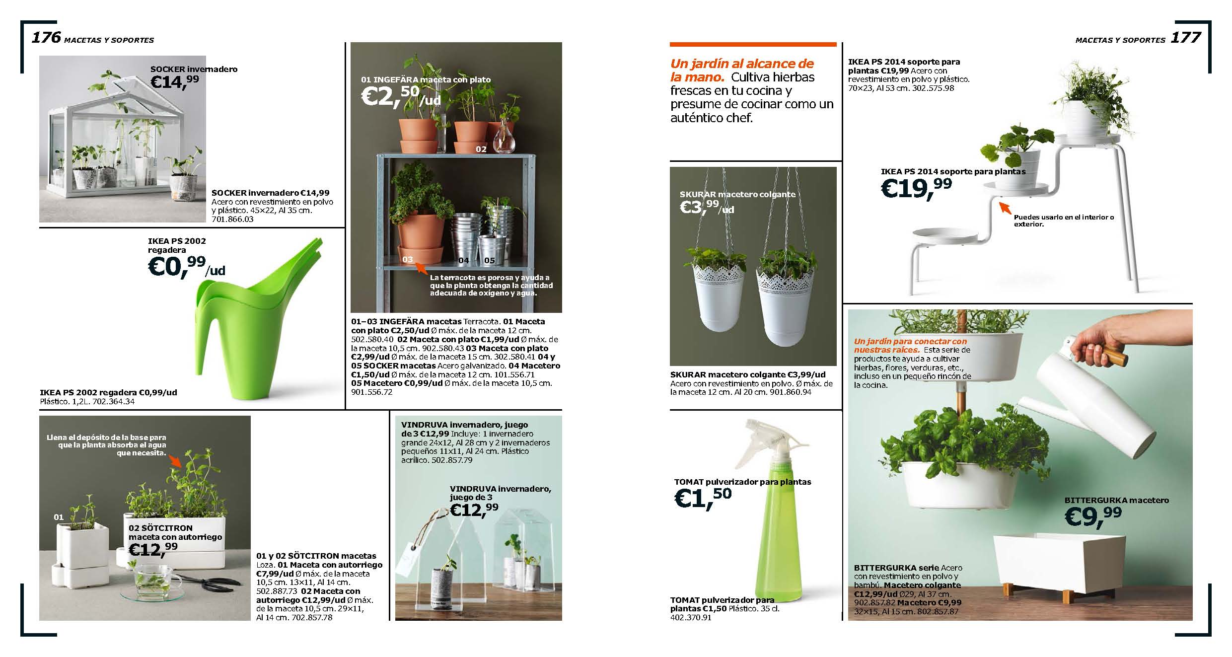 catalog decorate with ikea 2016 es_Page_089
