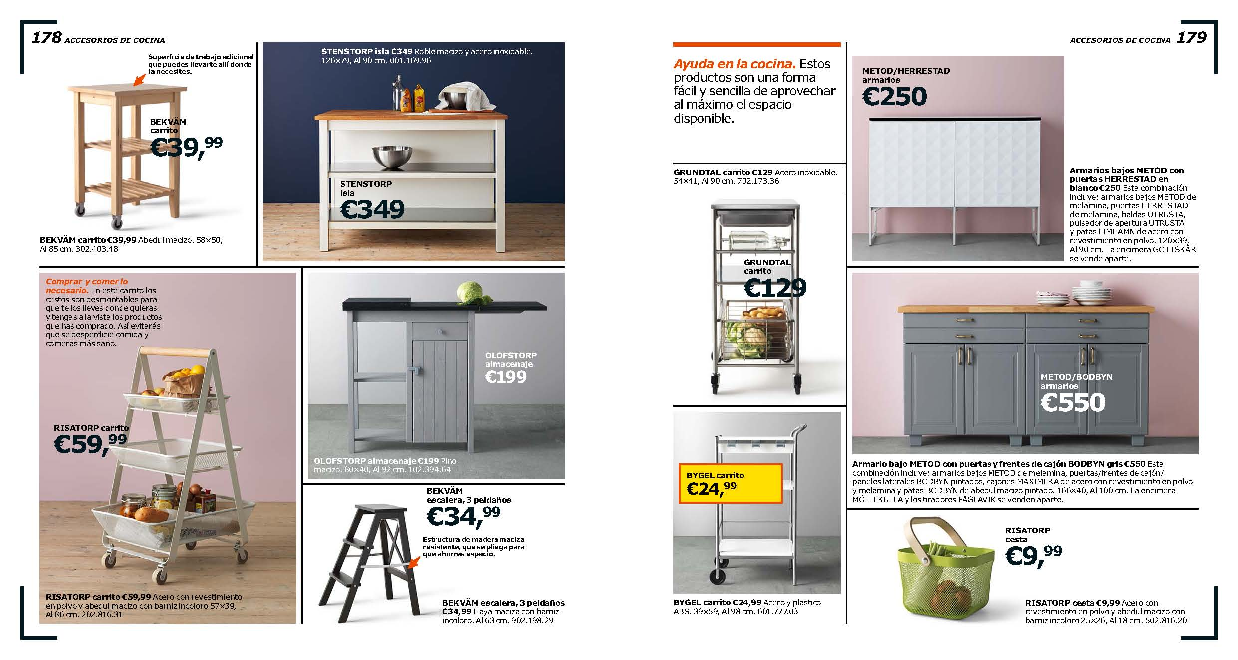 catalog decorate with ikea 2016 es_Page_090