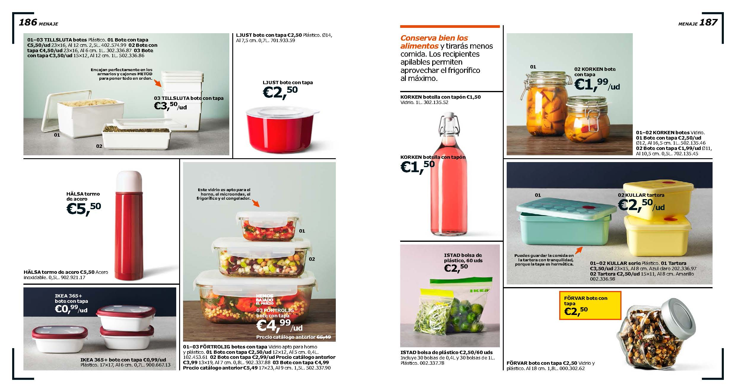 catalog decorate with ikea 2016 es_Page_094