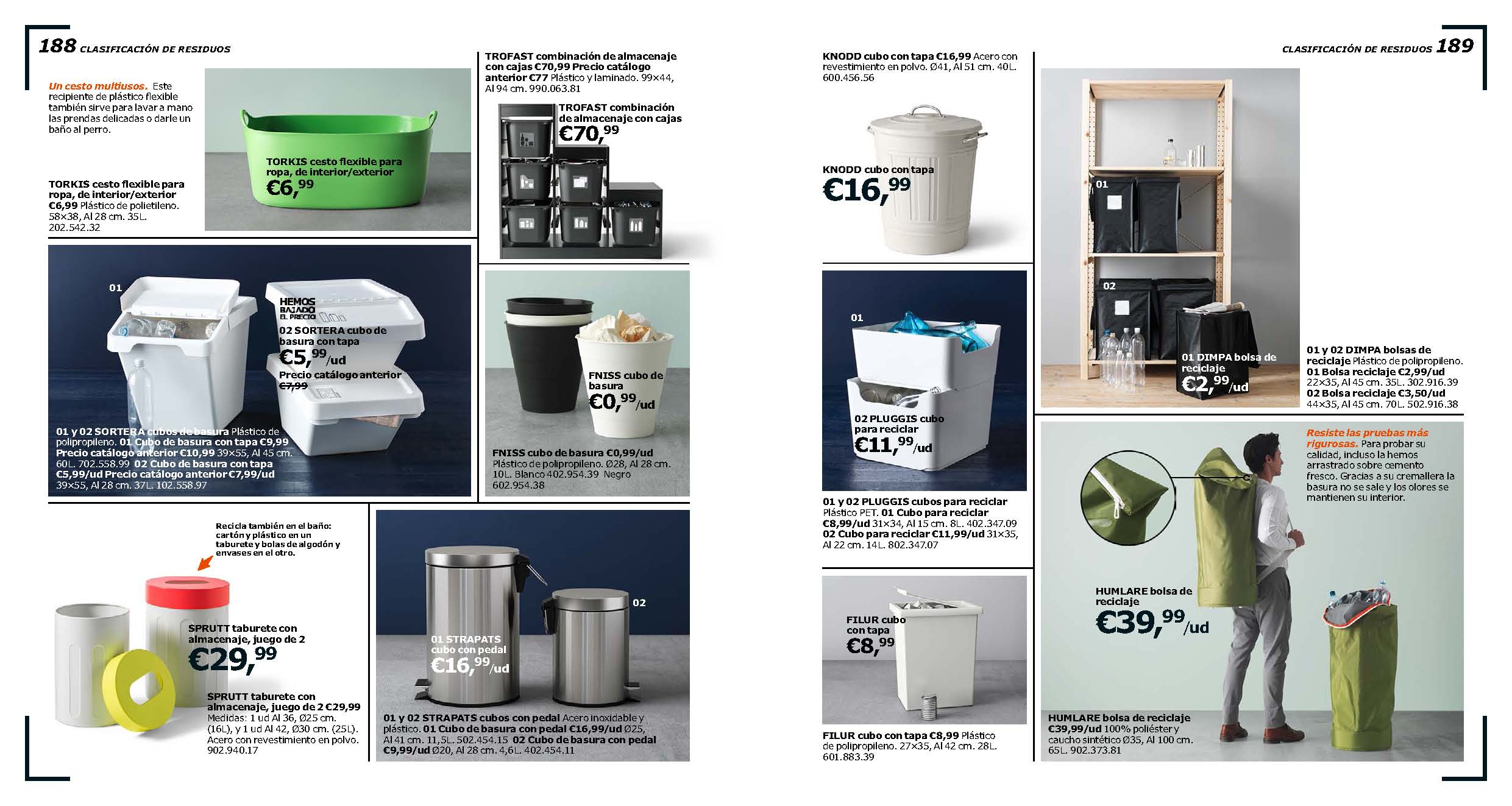catalogo decorar con ikea 2016 es_Page_095