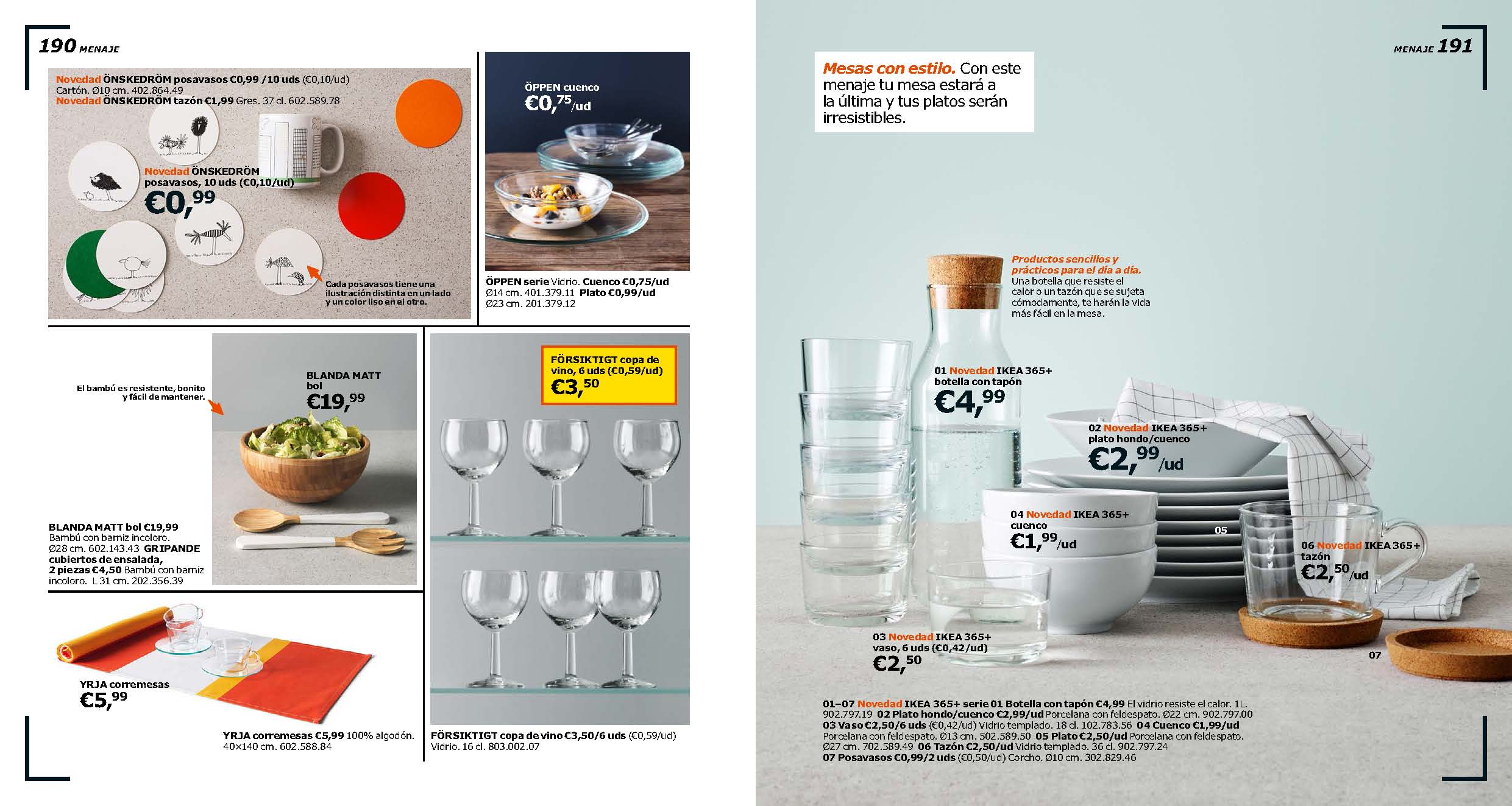 catalog decorate with ikea 2016 es_Page_096