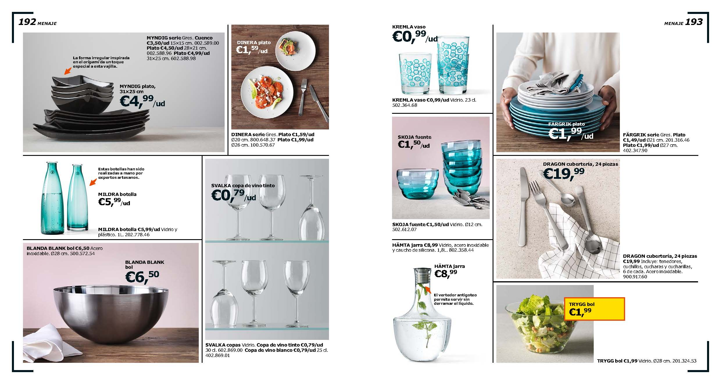 catalogo decorar con ikea 2016 es_Page_097