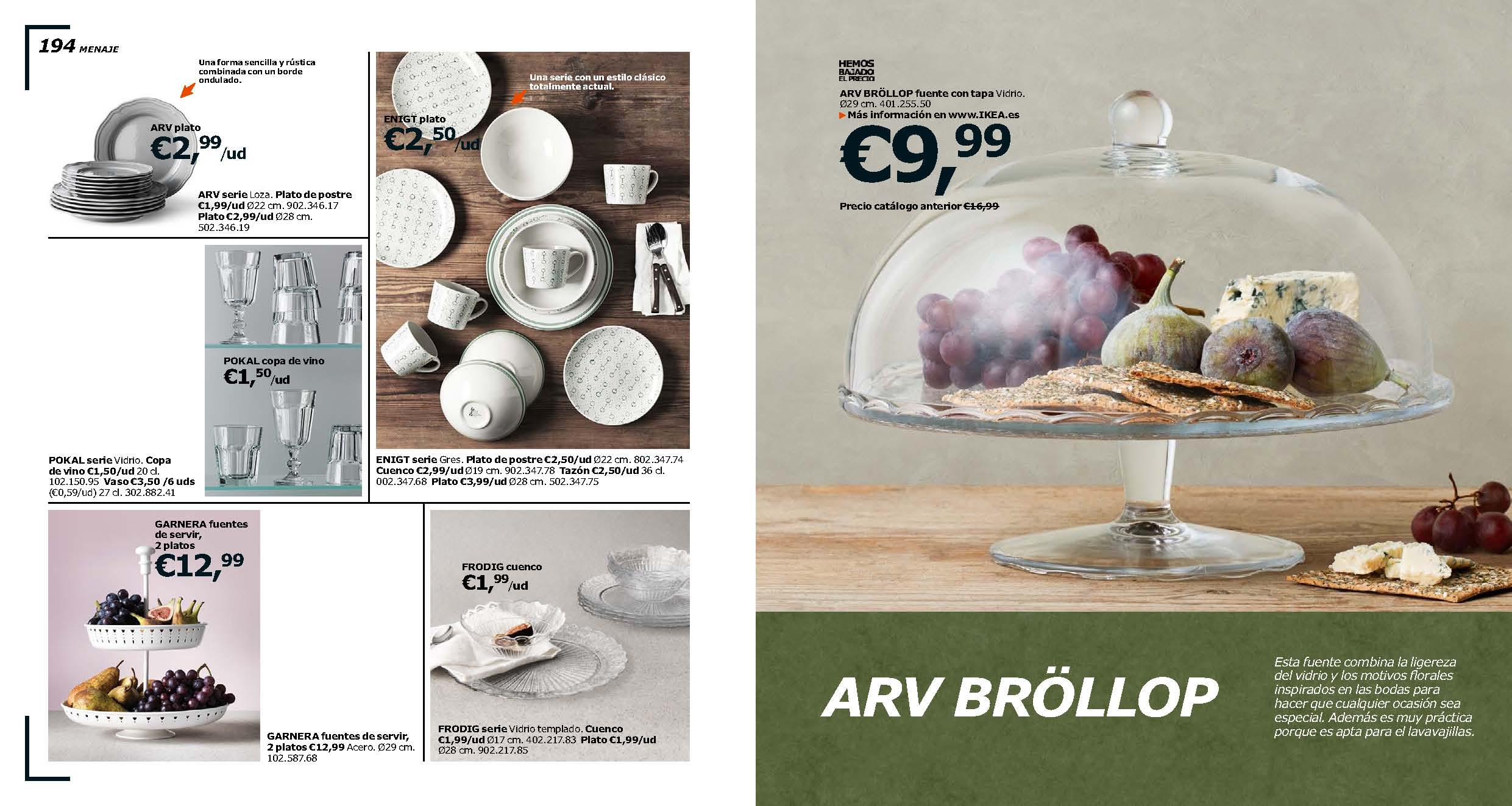 catalogo decorar con ikea 2016 es_Page_098