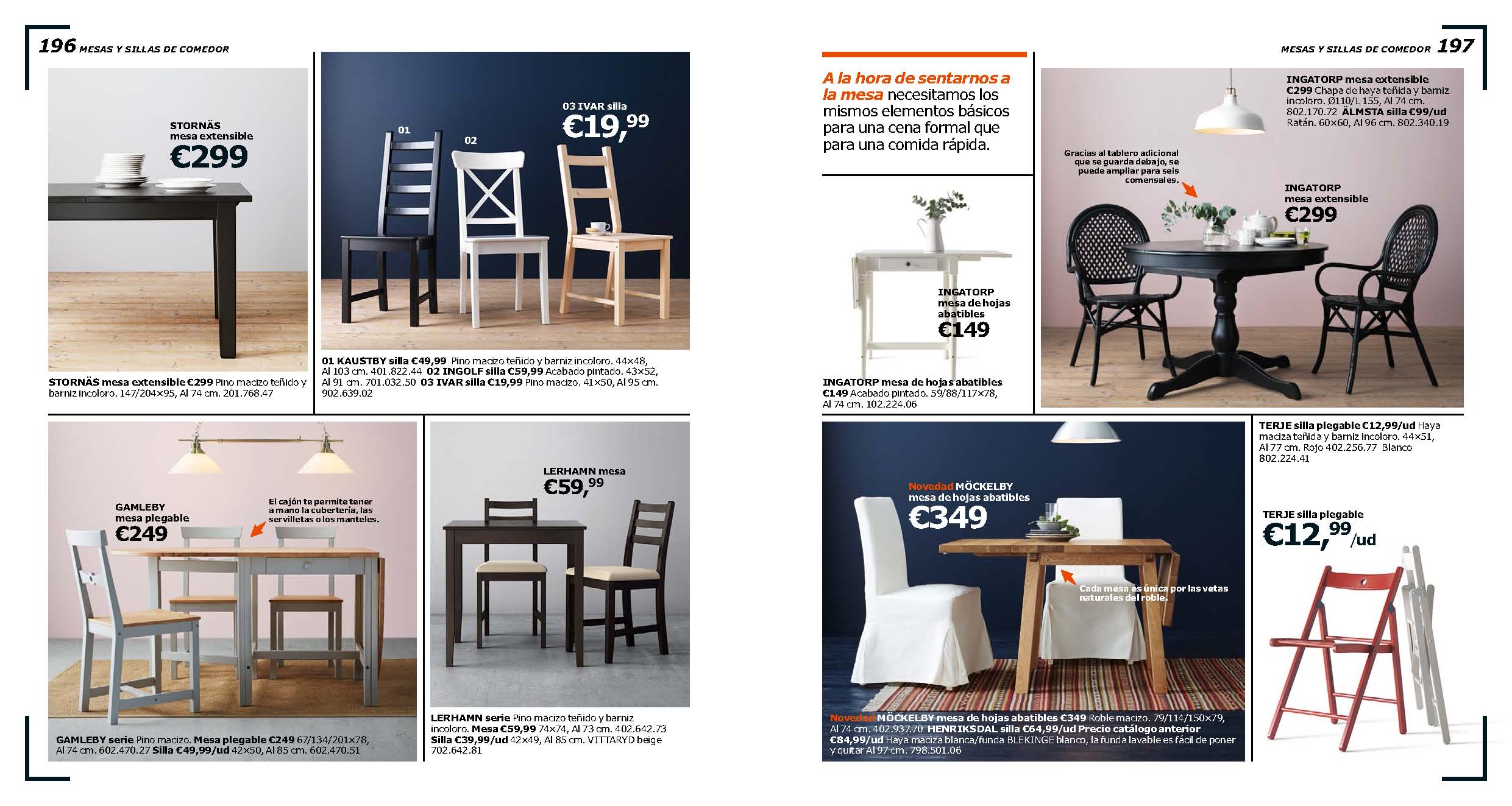 catalogo decorar con ikea 2016 es_Page_099