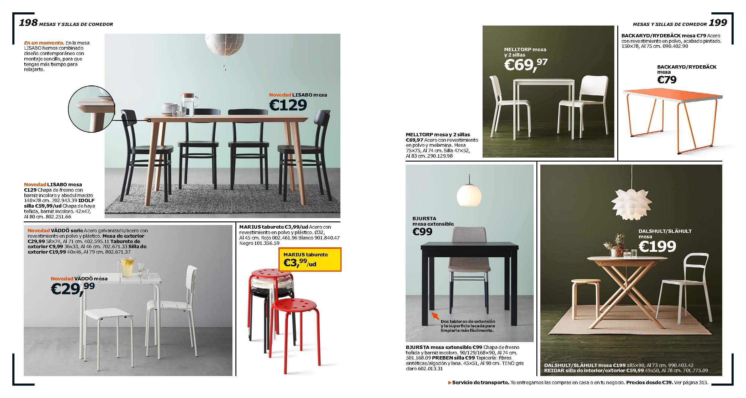 catalog decorate with ikea 2016 es_Page_100