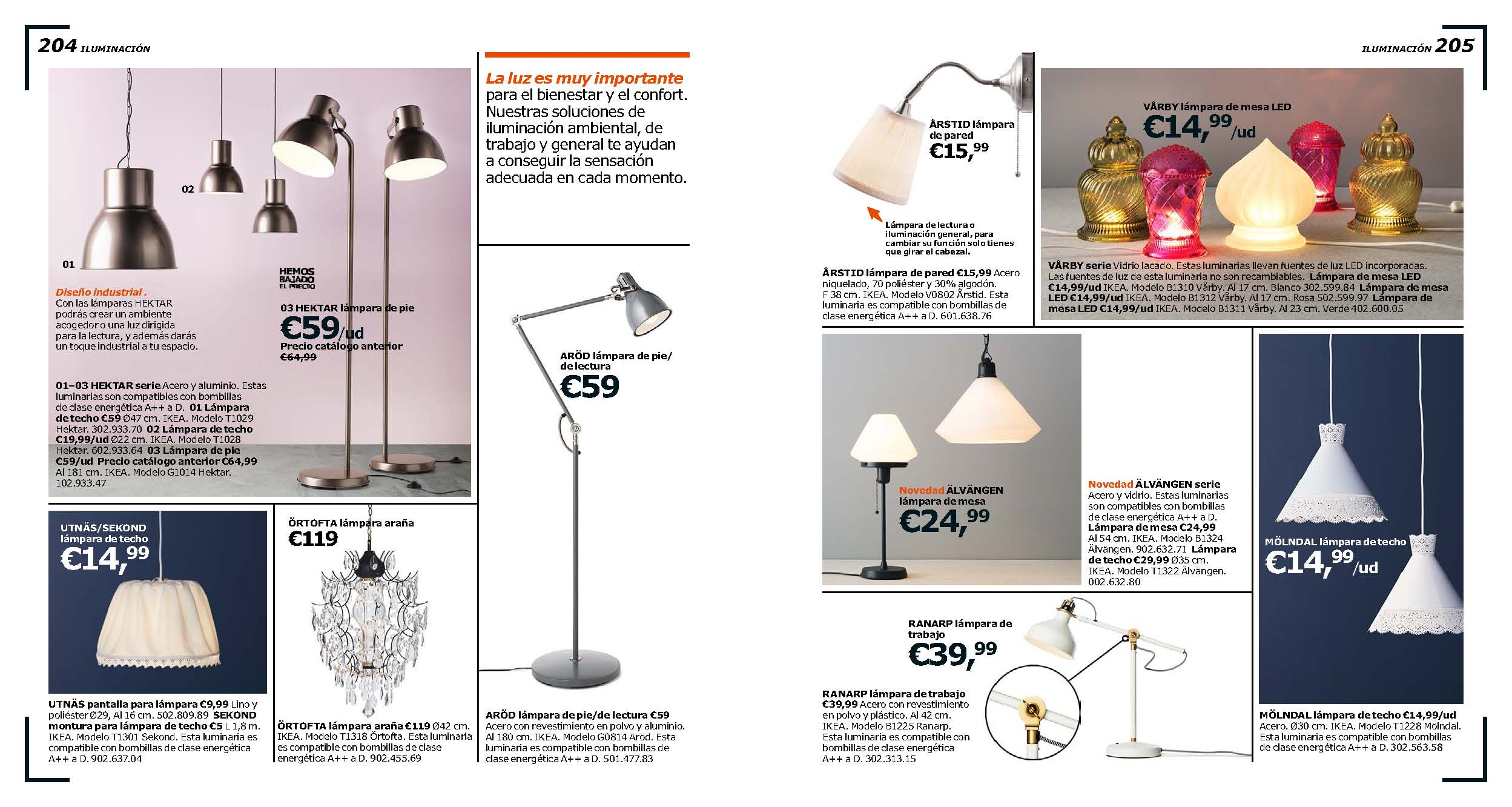 catalog decorate with ikea 2016 es_Page_103