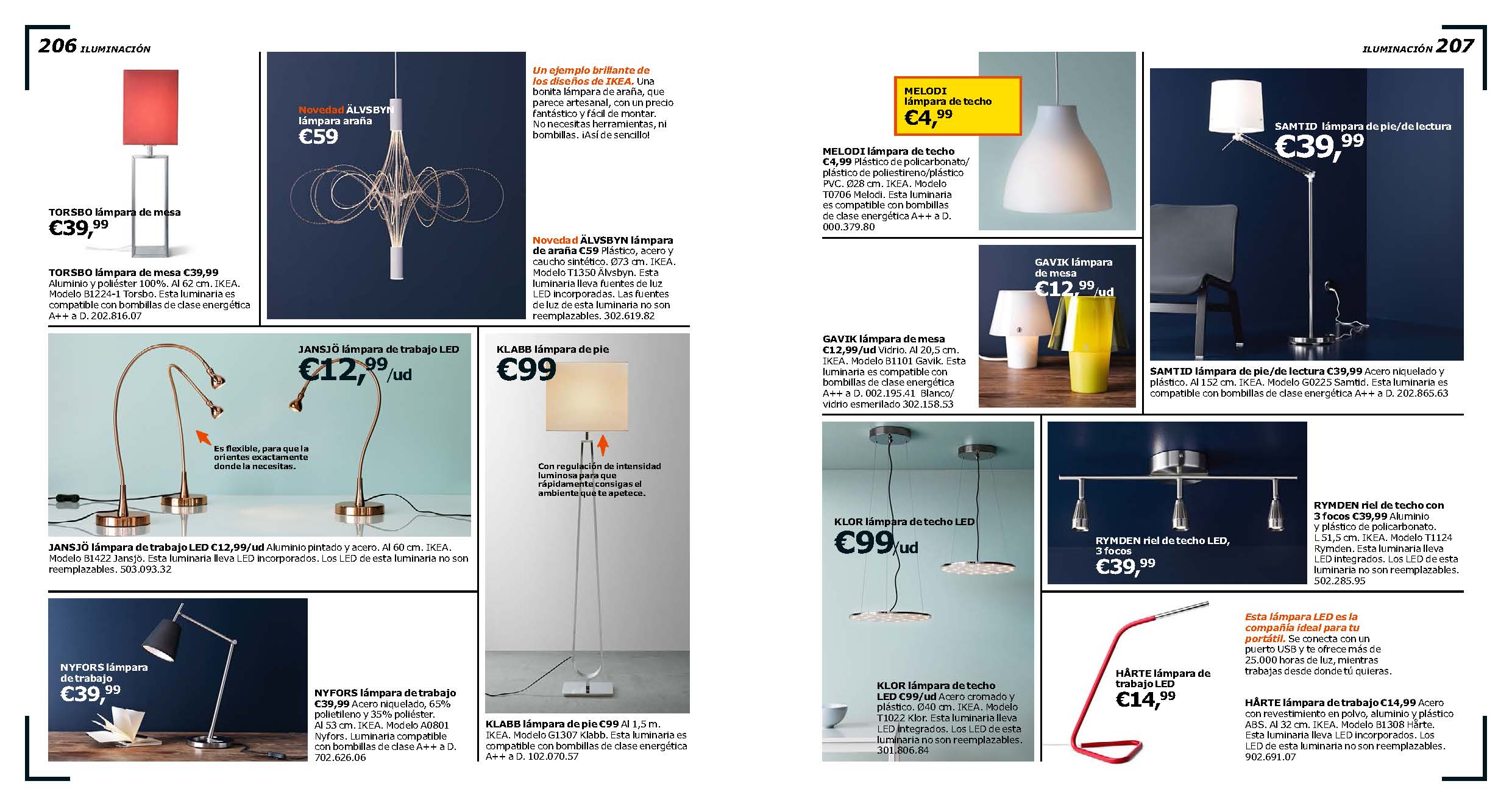 catalog decorate with ikea 2016 es_Page_104