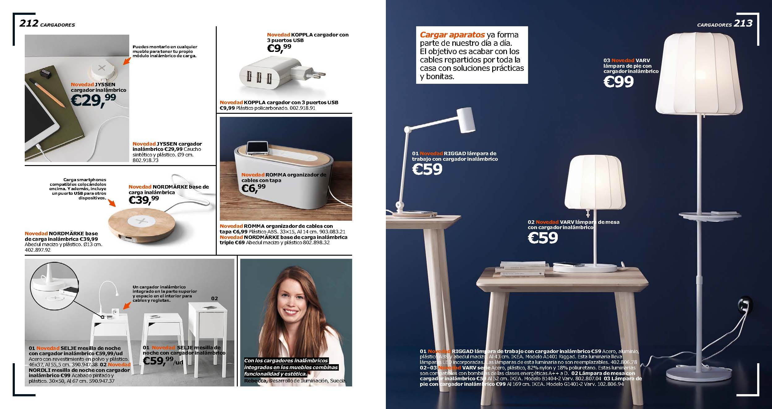 catalog decorate with ikea 2016 es_Page_107