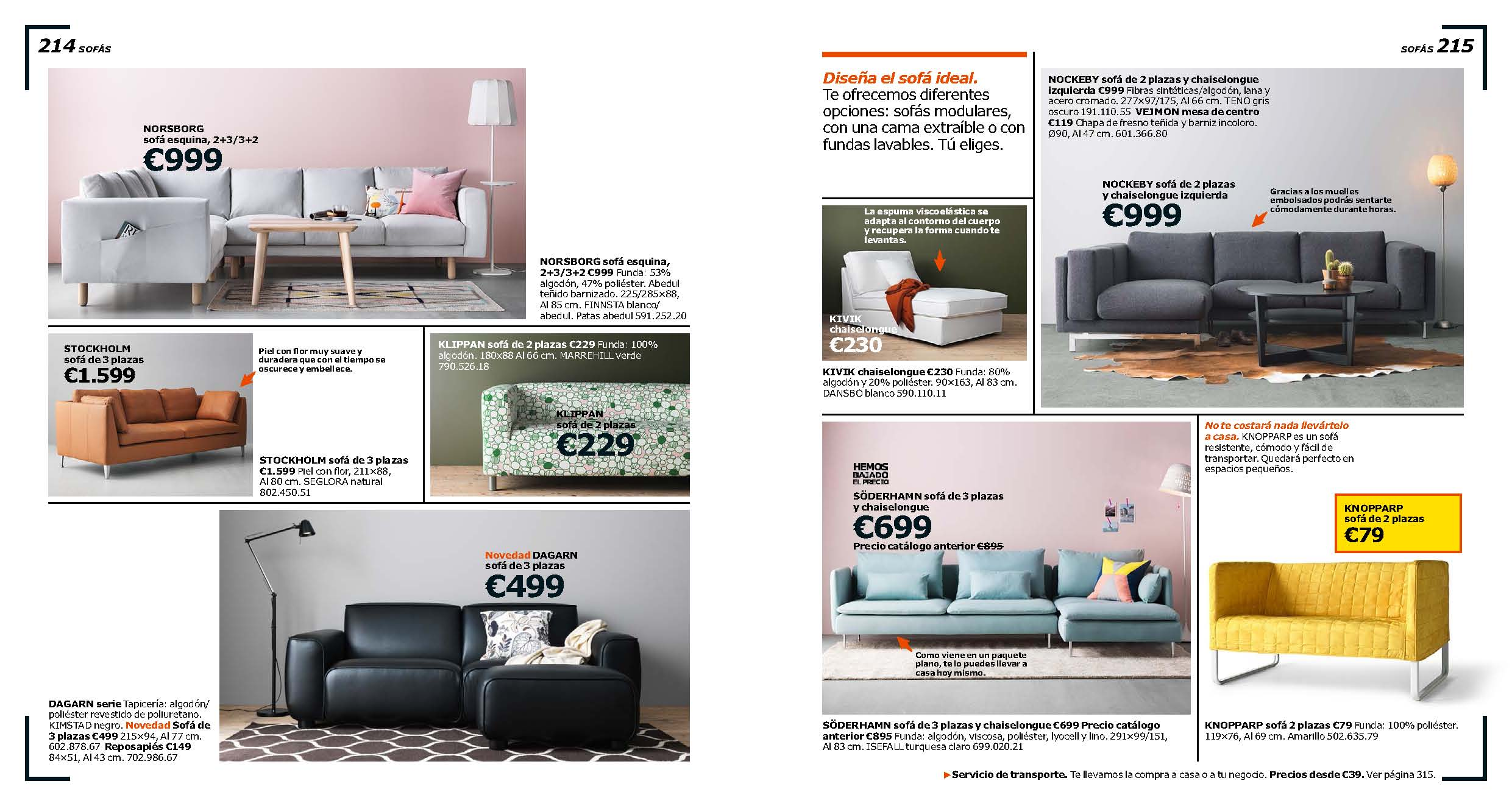 catalog decorate with ikea 2016 es_Page_108