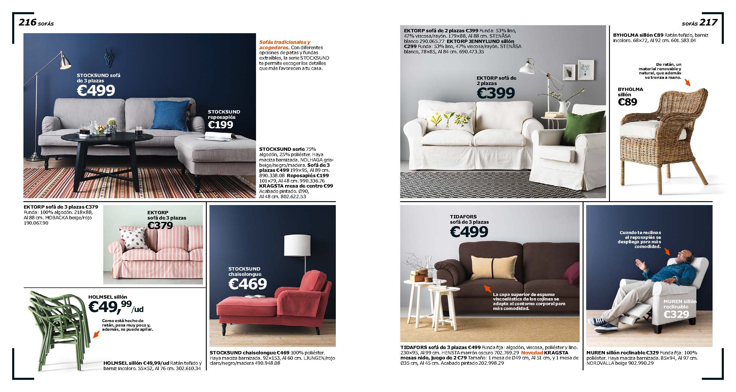 catalog decorate with ikea 2016 es_Page_109