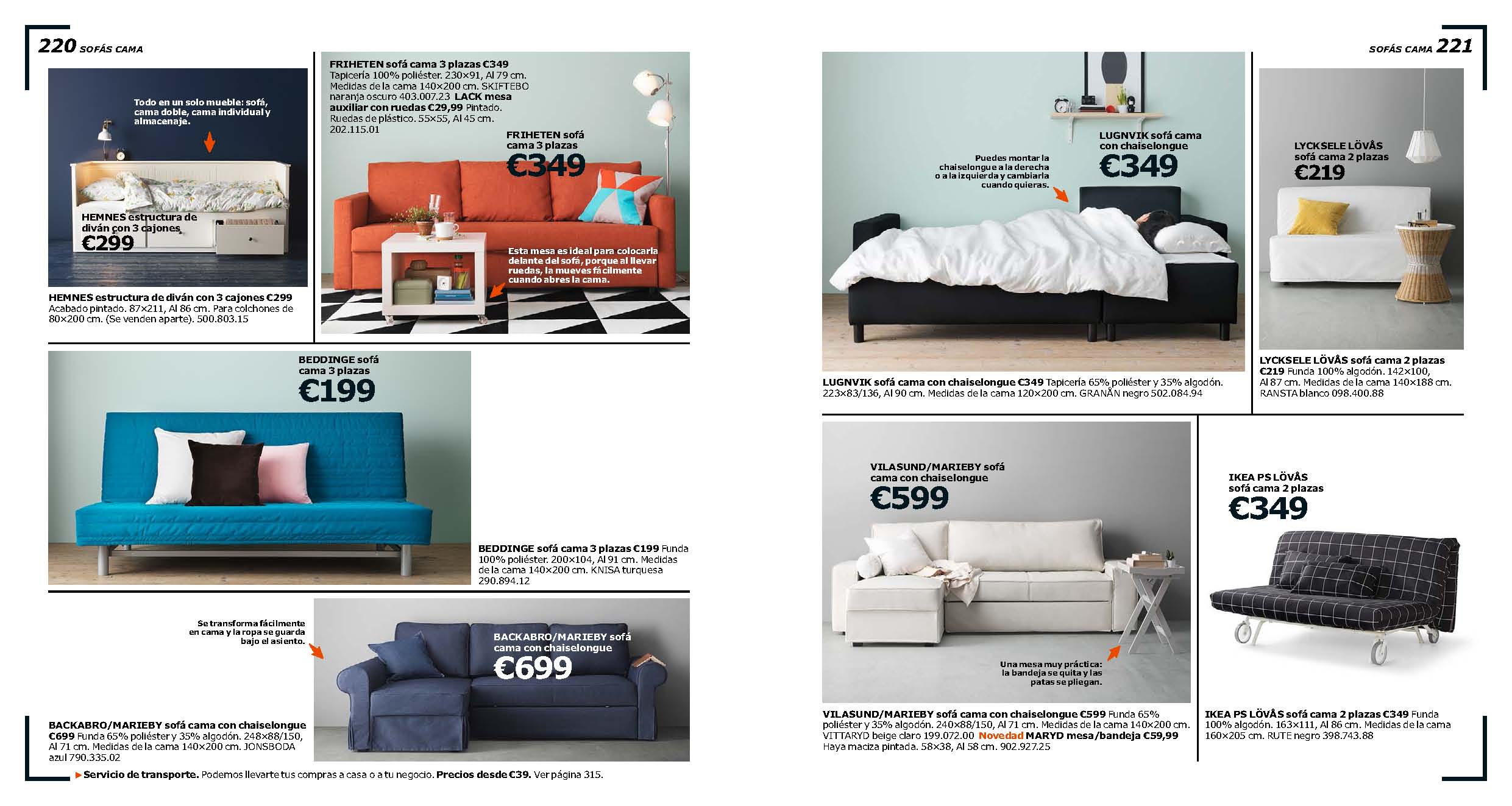 catalog decorate with ikea 2016 es_Page_111