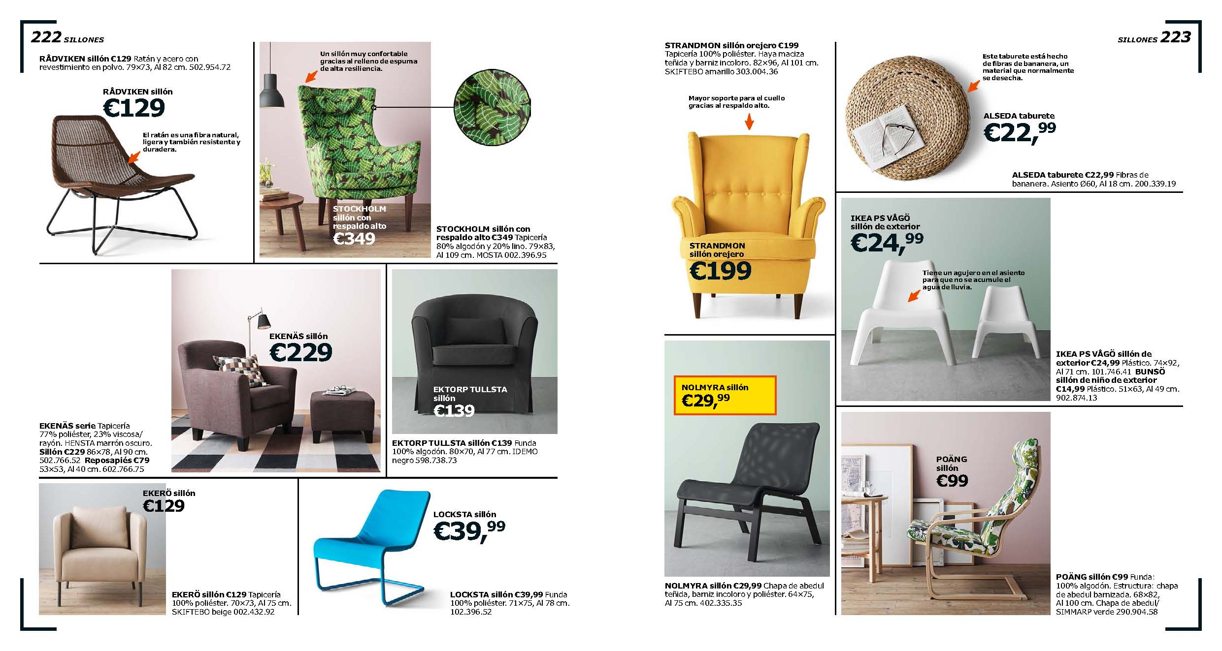 catalog decorate with ikea 2016 es_Page_112